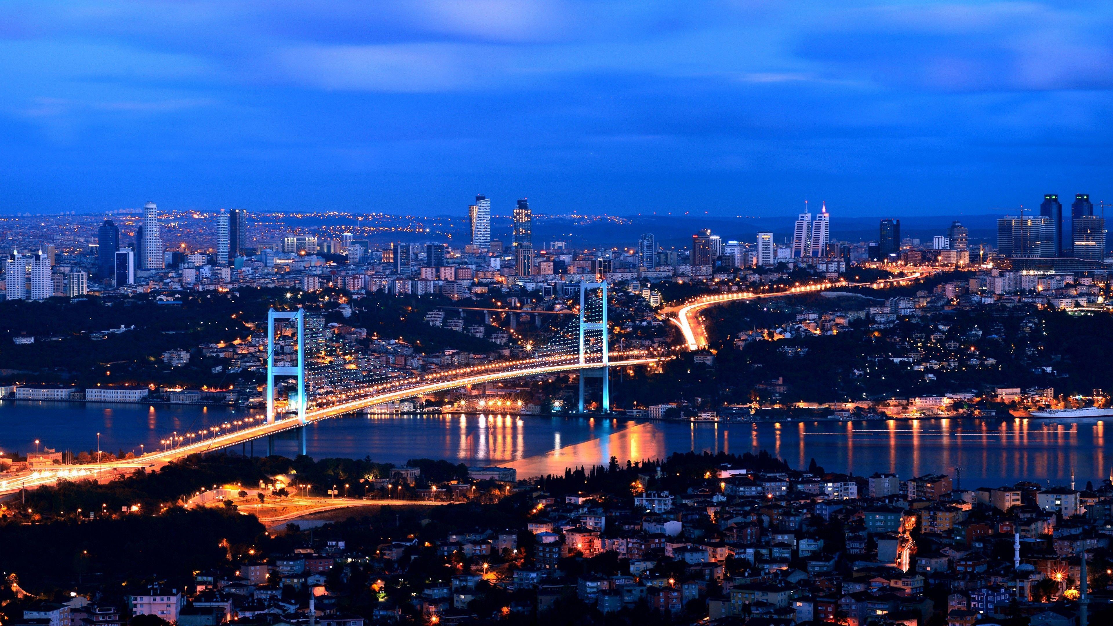Turkey 4k Wallpapers Top Free Turkey 4k Backgrounds