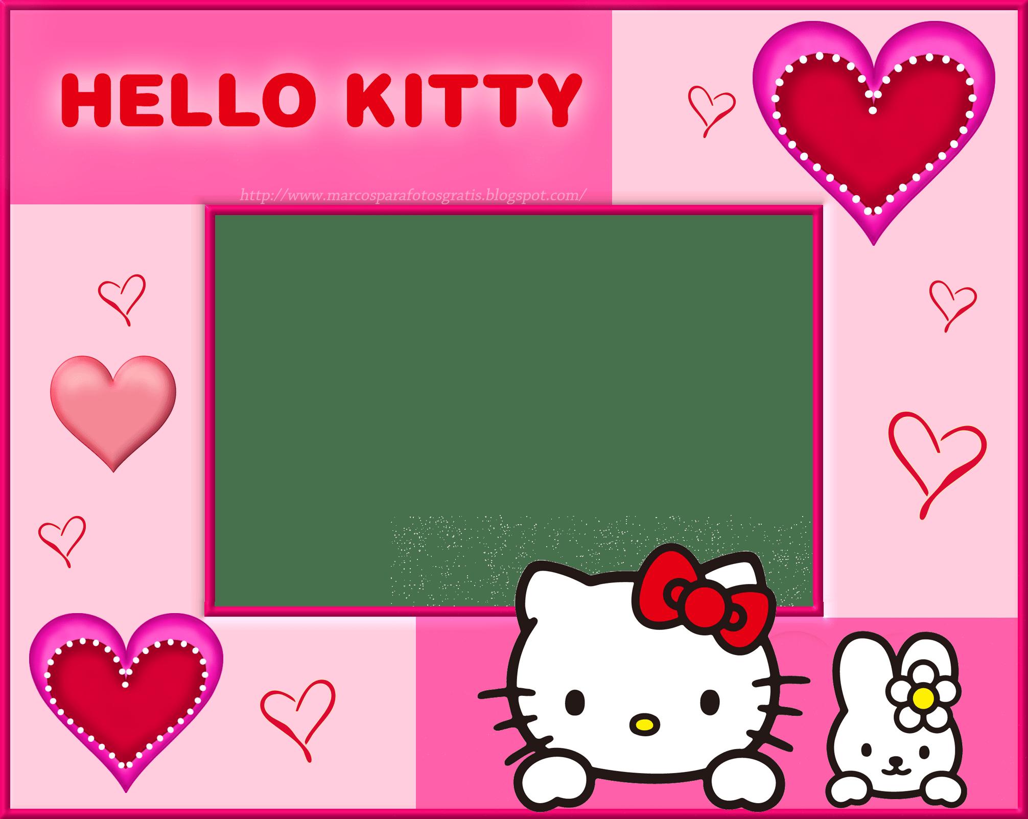 2012x1603 Free Hello Kitty Wallpaper - Hello Kitty Background