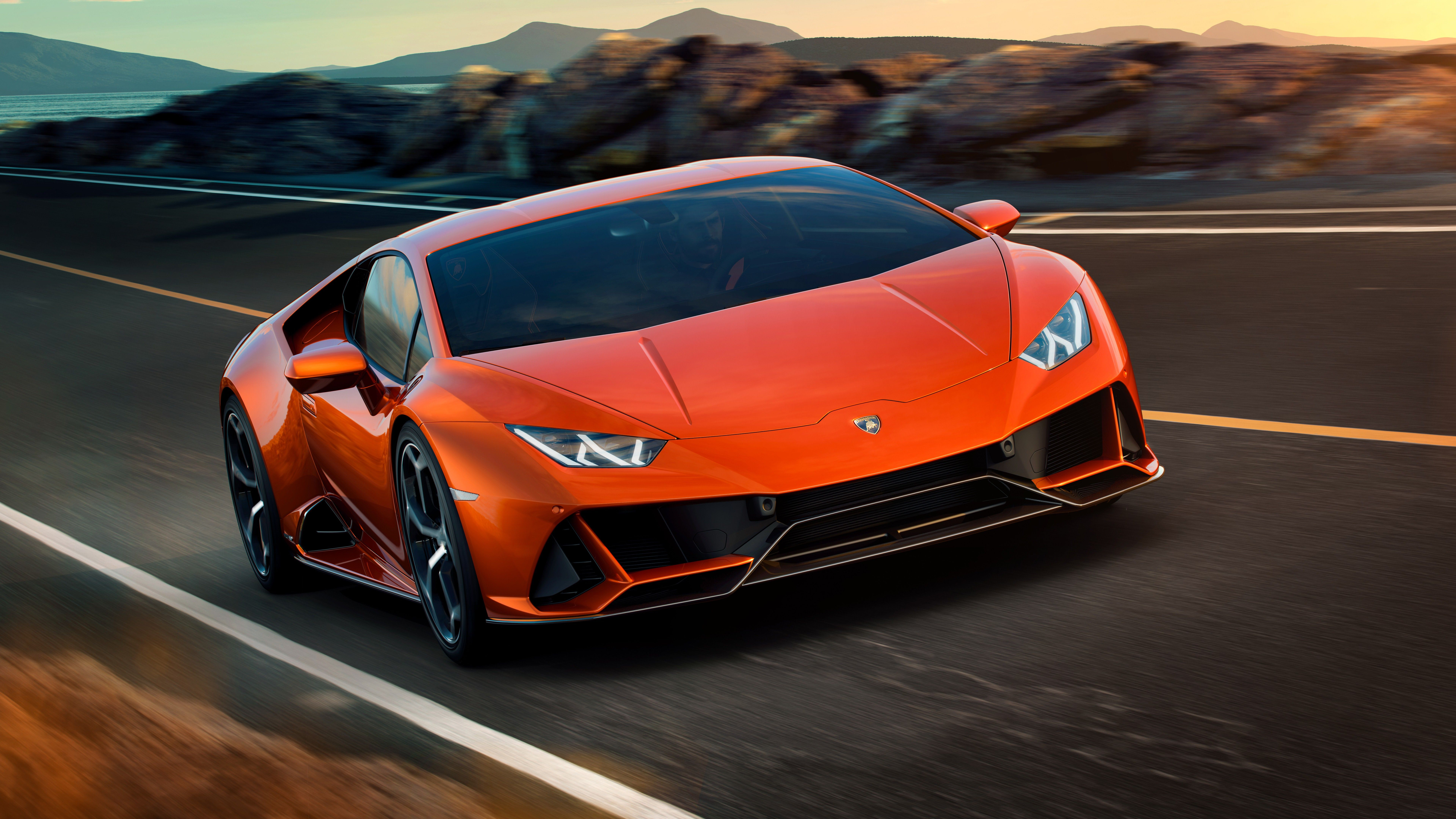 64k Ultra Hd Cars Wallpapers Top Free 64k Ultra Hd Cars Backgrounds Wallpaperaccess