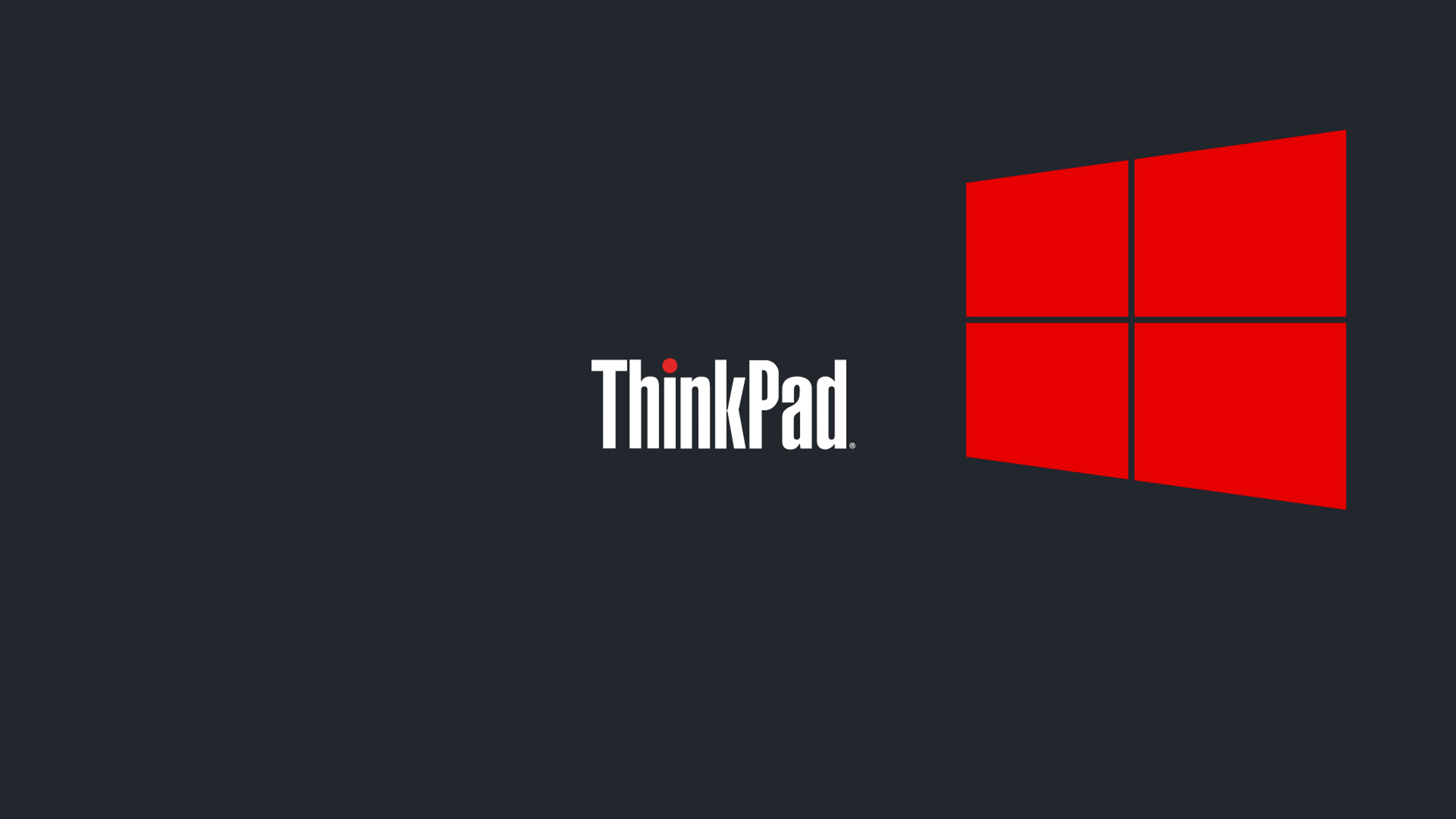 Thinkpad Wallpaper Wall Giftwatches Co