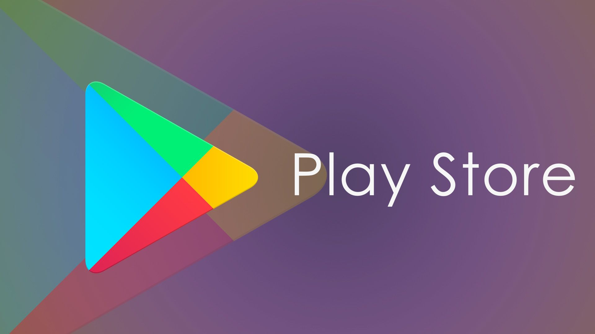 Play Store Wallpapers - Top Free Play Store Backgrounds ...
