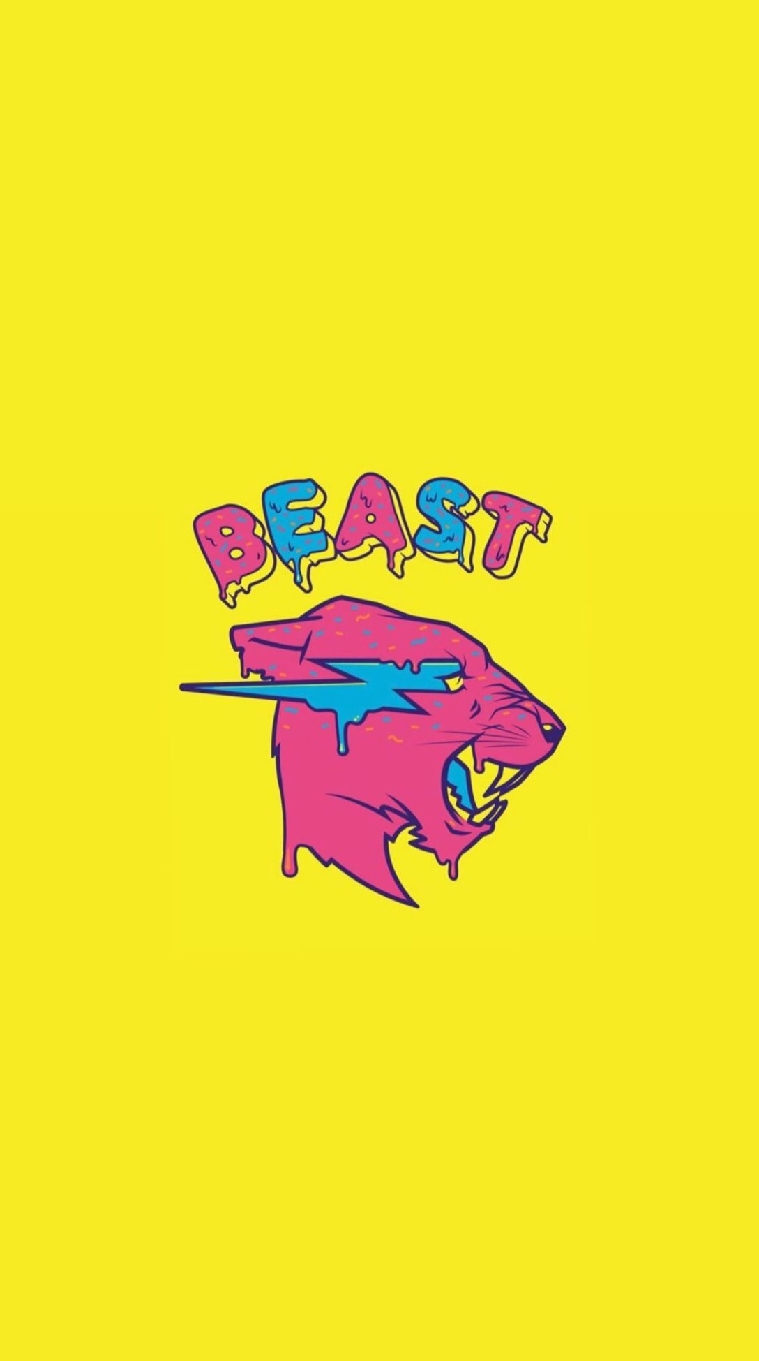 Mr Beast Wallpapers Top Free Mr Beast Backgrounds