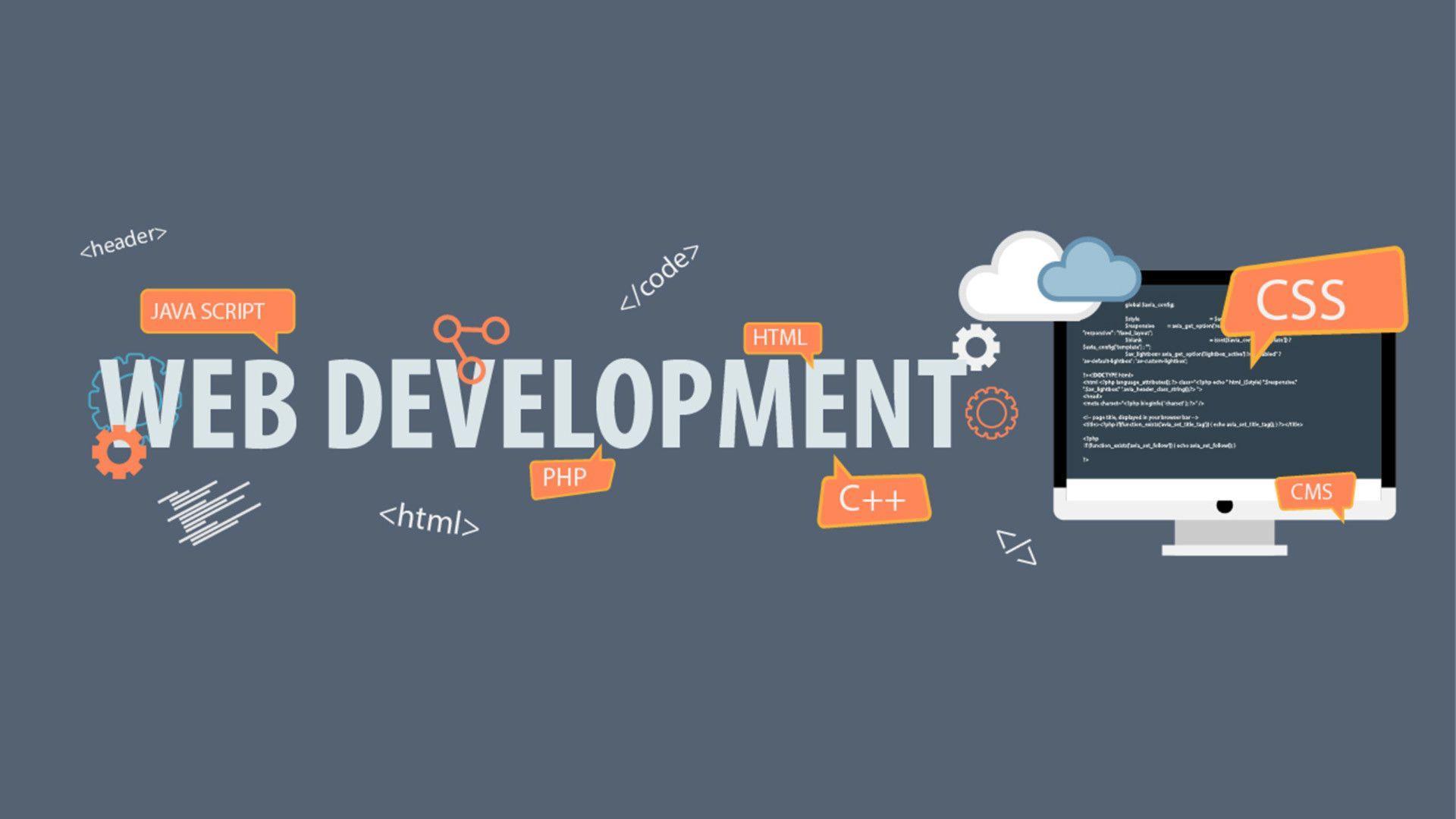 Website Design Wallpapers   Top Free Website Design Backgrounds ...