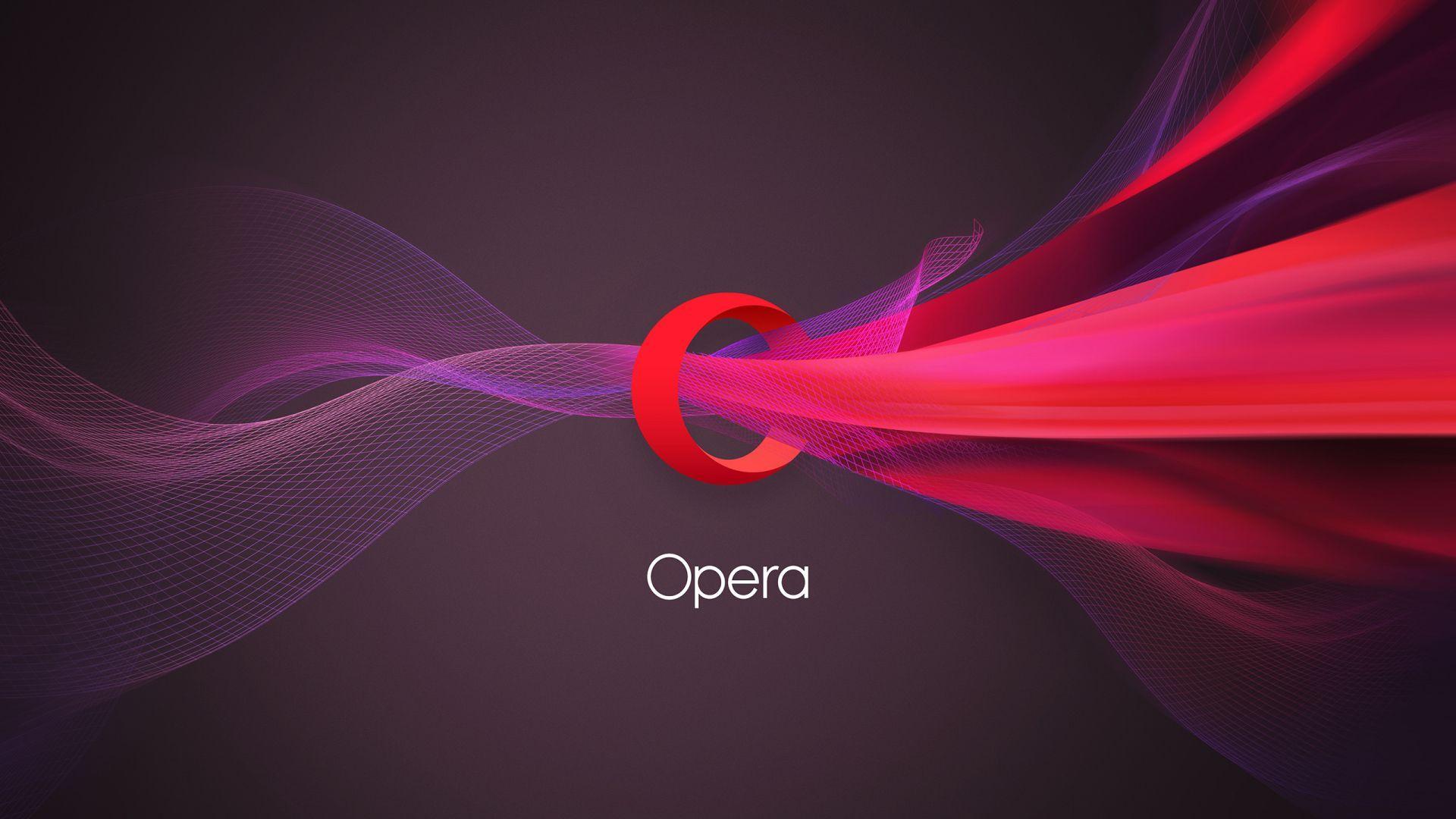 Opera Wallpapers Top Free Opera Backgrounds Wallpaperaccess