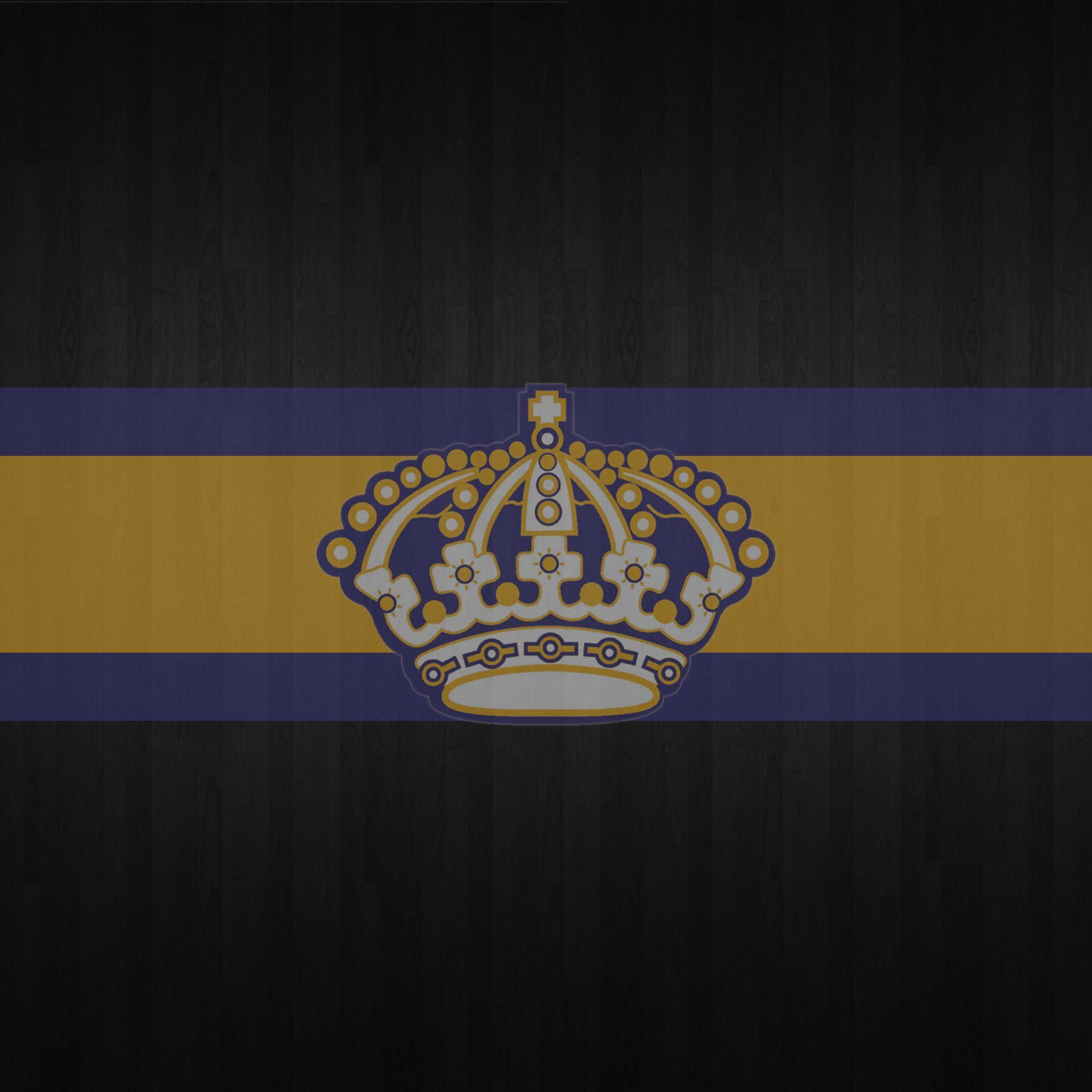 La Kings Iphone 5 Wallpapers Top Free La Kings Iphone 5