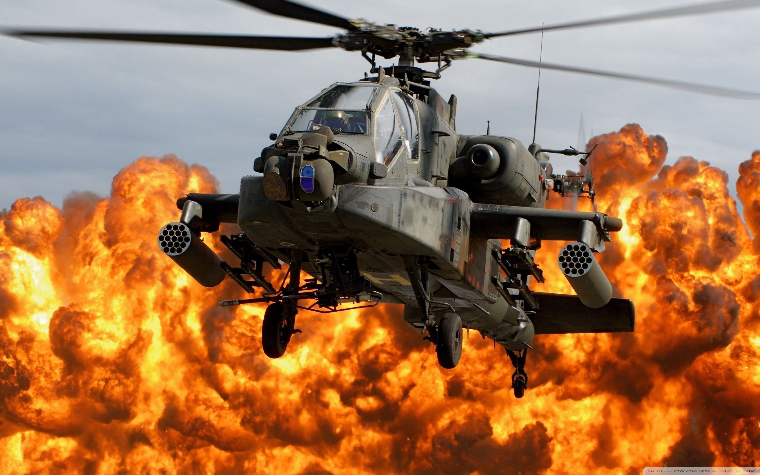 Military Helicopter Wallpapers Top Free Military Helicopter Backgrounds Wallpaperaccess