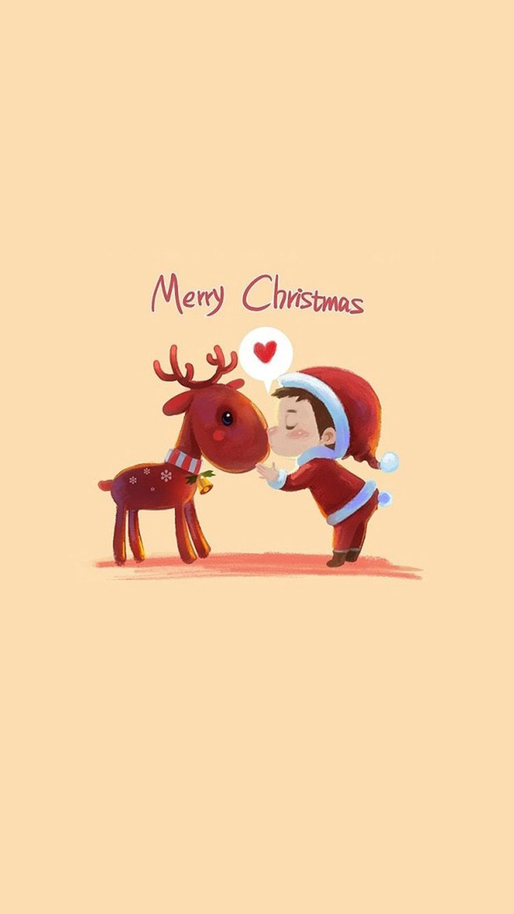 2200x2200 christmas wallpaper tumblr cute merry christmas and happy new year - Christmas Wallpaper For Android