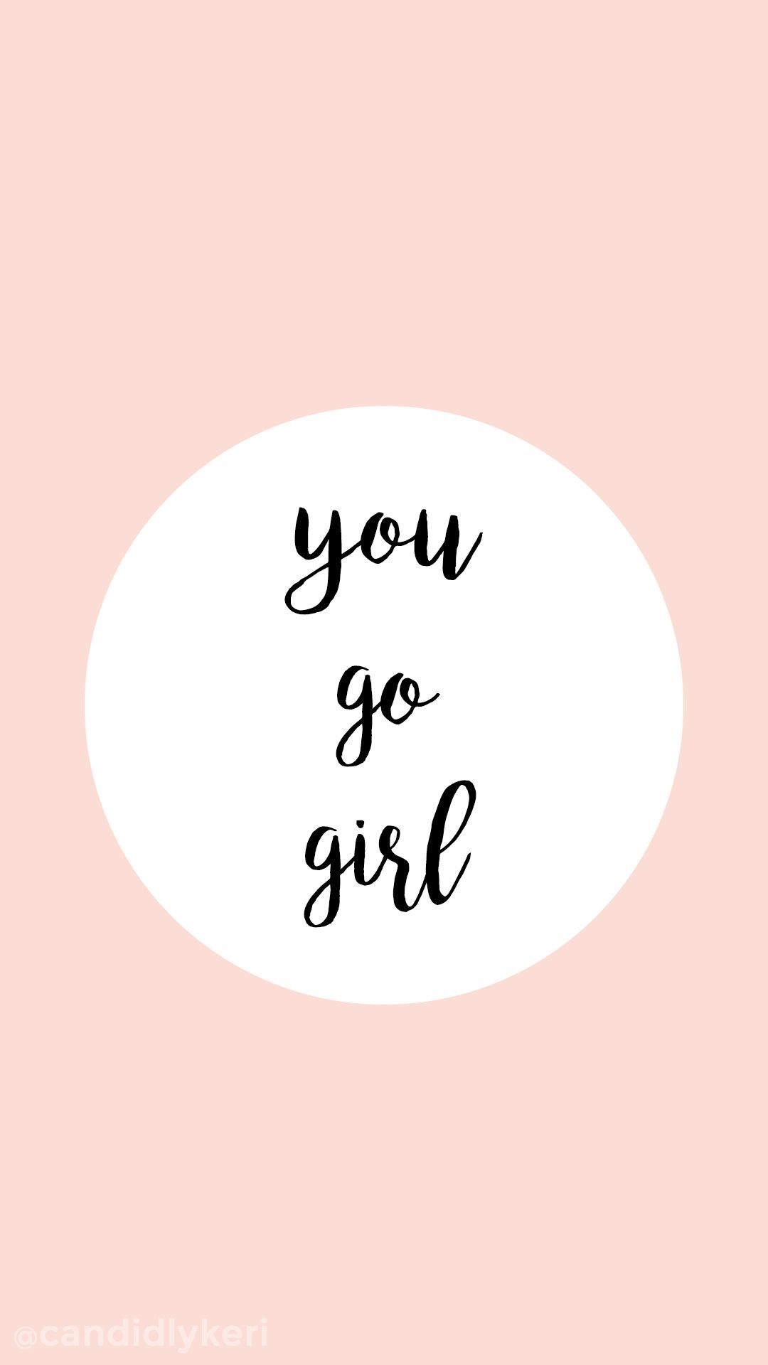 Girl Quotes Wallpapers Top Free Girl Quotes Backgrounds Wallpaperaccess