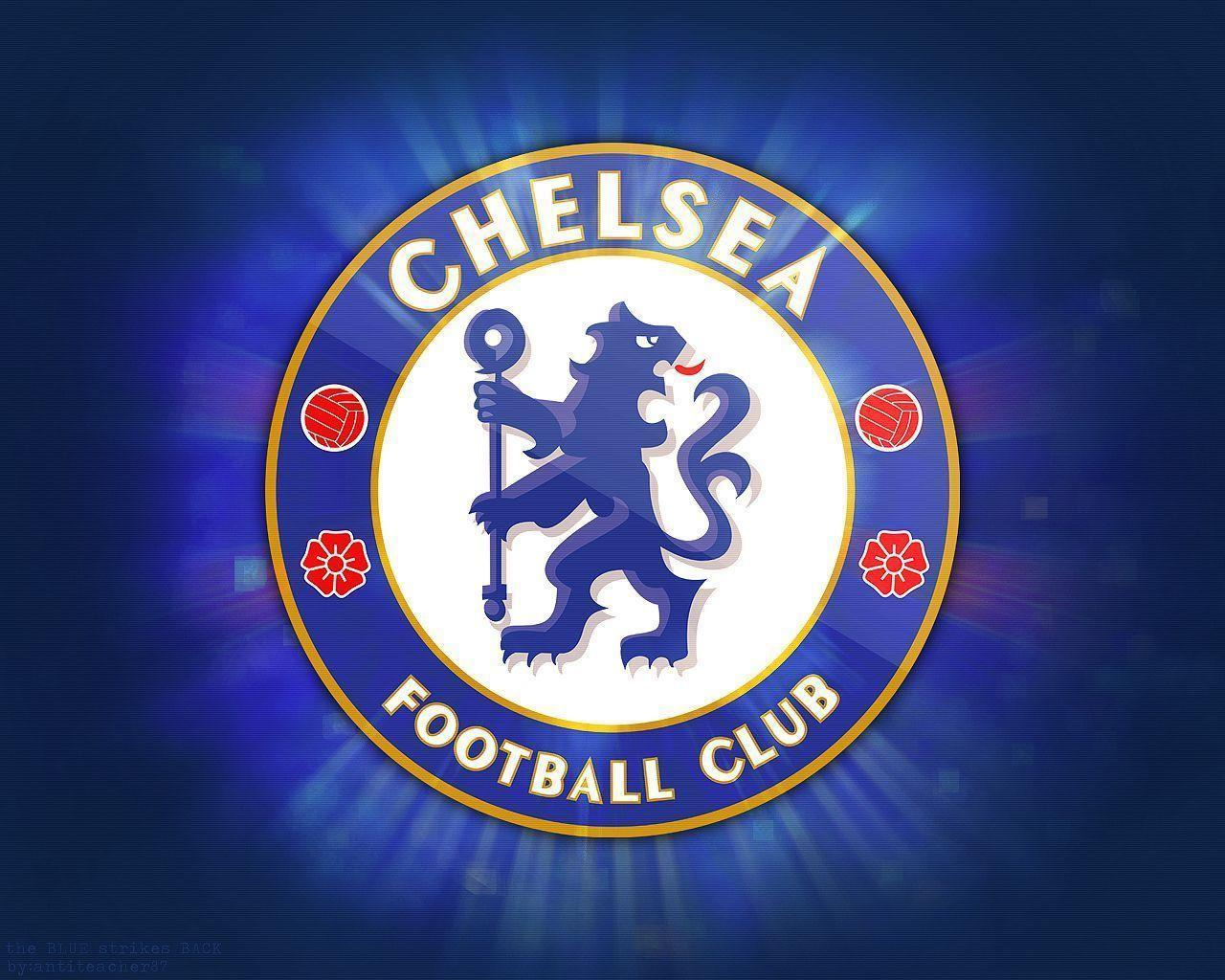 Chelsea FC Wallpapers Top Free Chelsea FC Backgrounds