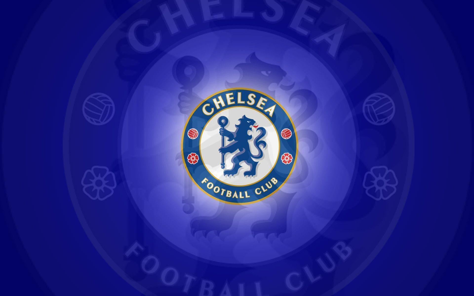 Chelsea Fc Wallpapers Top Free Chelsea Fc Backgrounds Wallpaperaccess