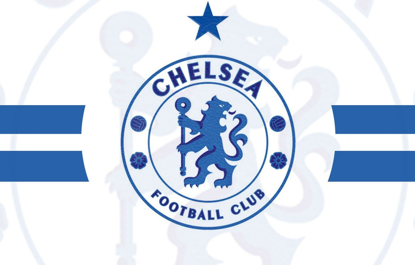 Top Free Chelsea Backgrounds