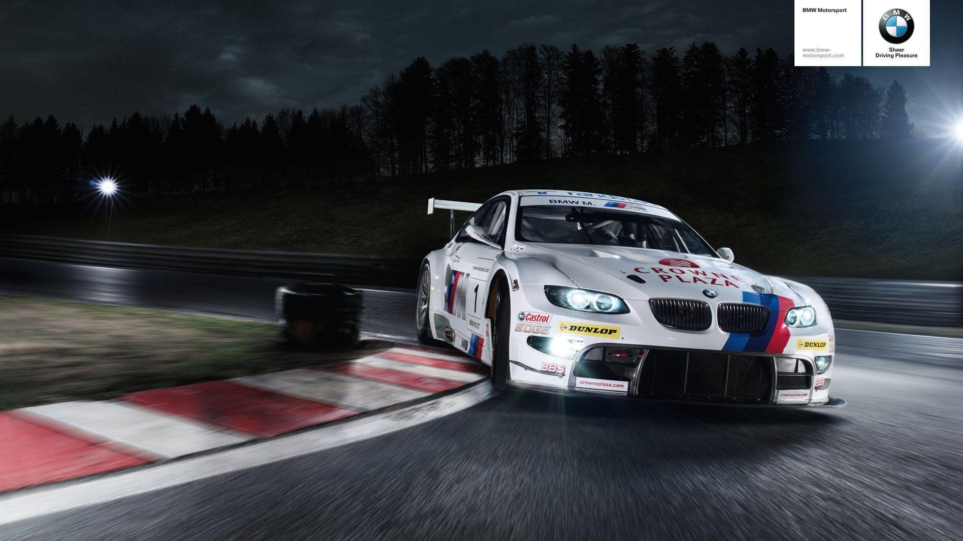 Top Free Motorsport Backgrounds