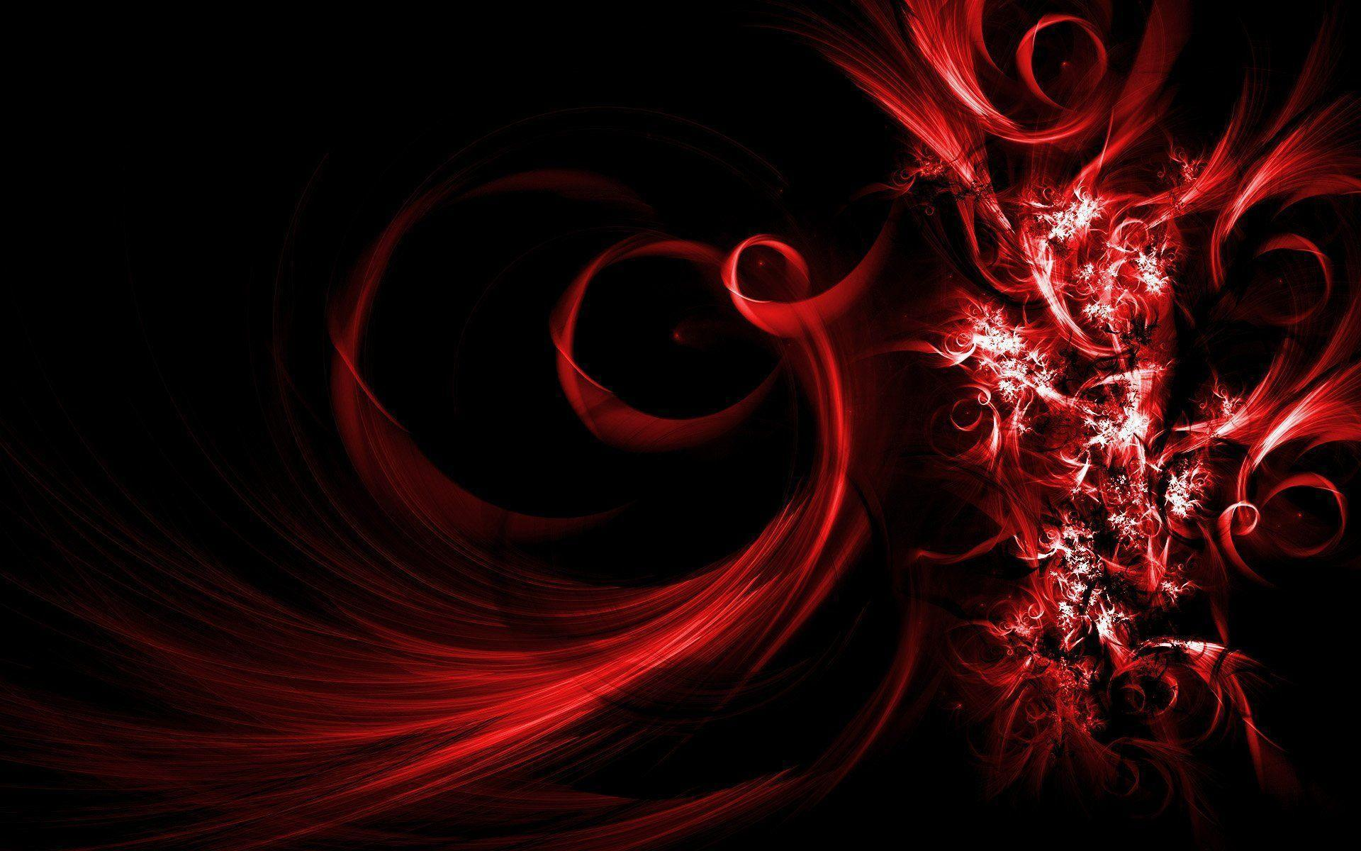 Red 6k Wallpapers Top Free Red 6k Backgrounds Wallpaperaccess