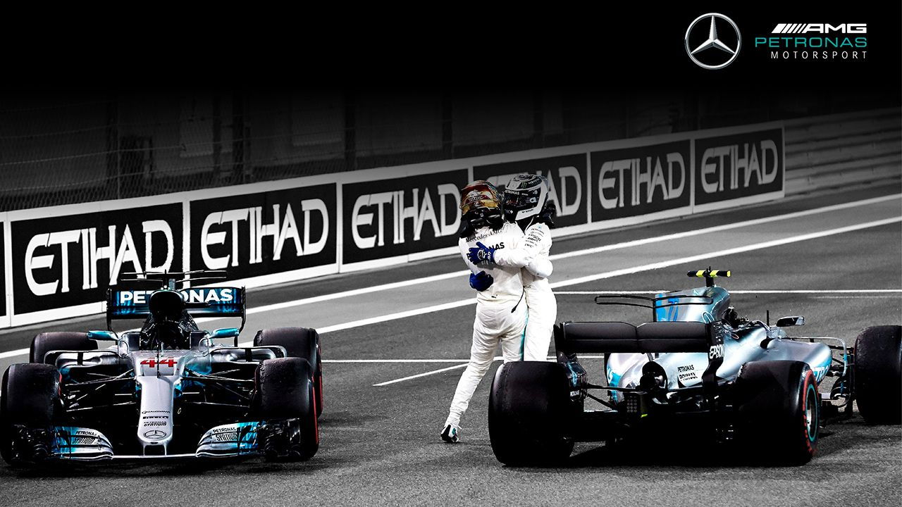 F1 Wallpapers Top Free F1 Backgrounds Wallpaperaccess
