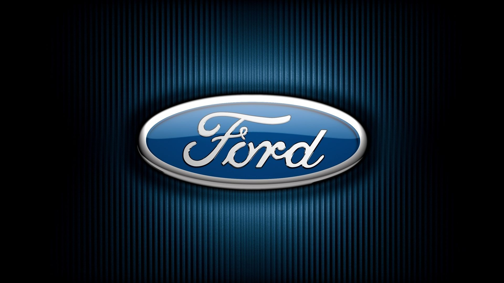 Ford Logo Wallpapers Top Free Ford Logo Backgrounds