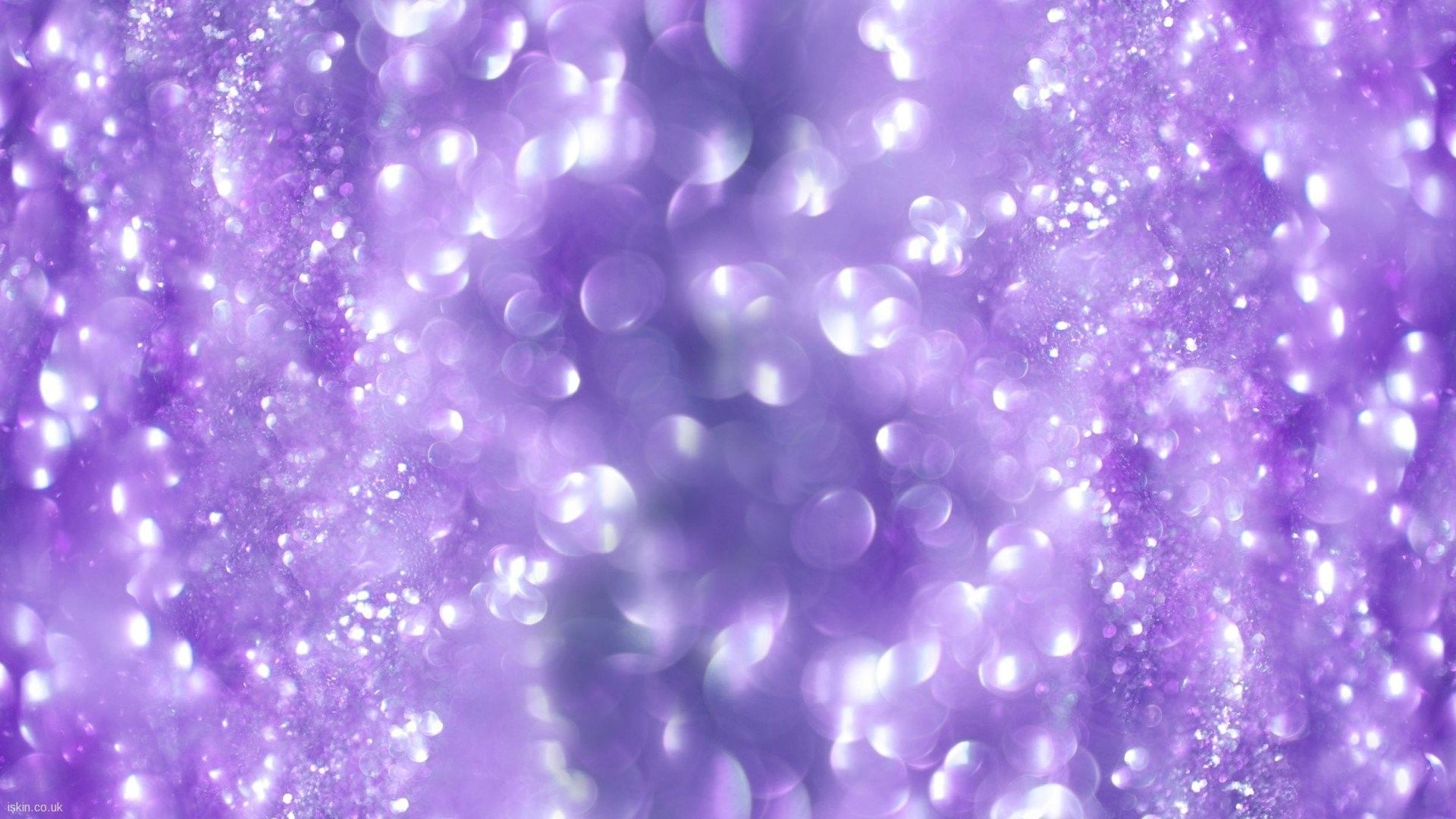 Purple Tumblr Wallpapers Top Free Backgrounds Wallpaperaccess