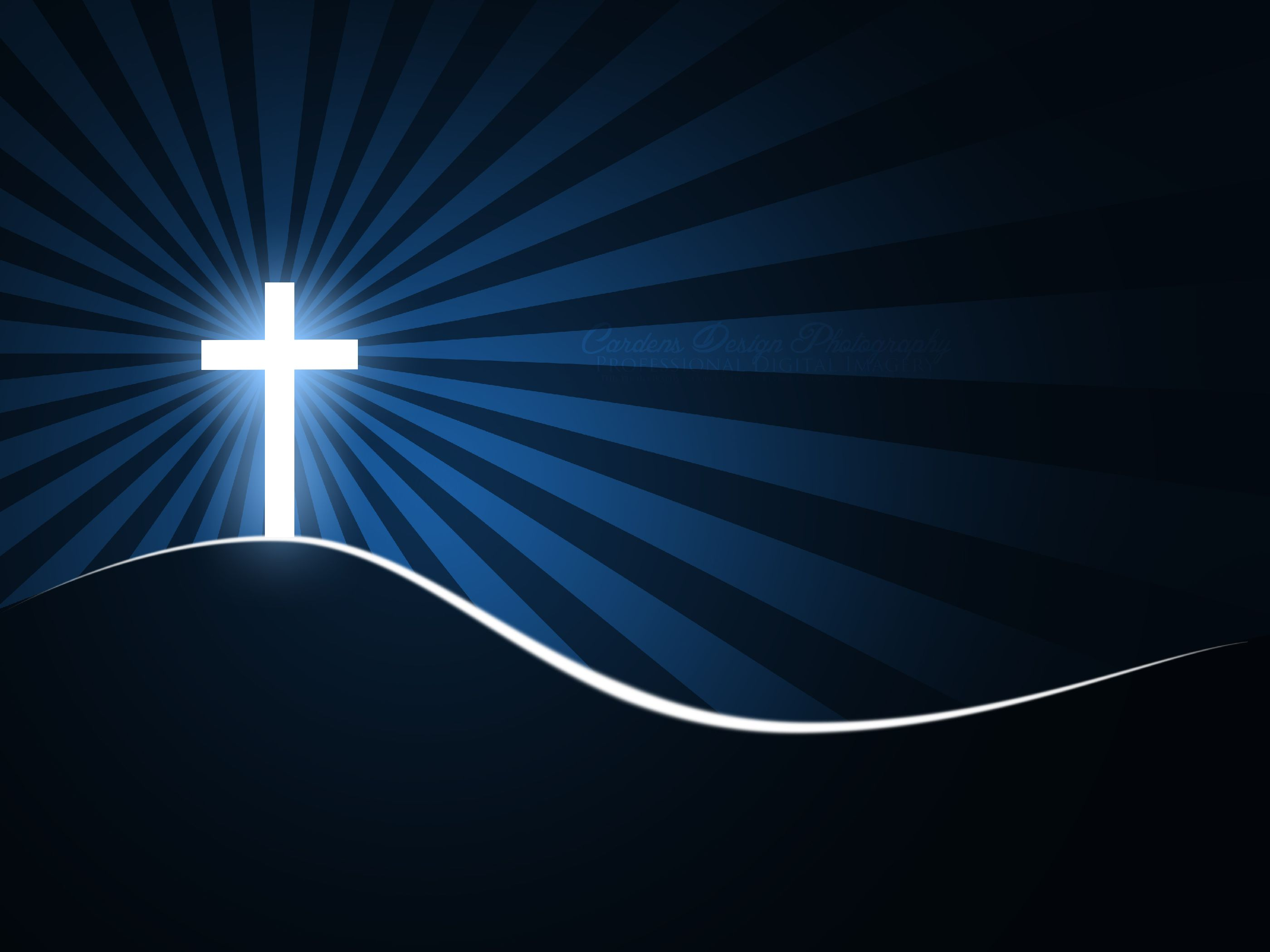 Neon Christian Wallpapers Top Free Neon Christian