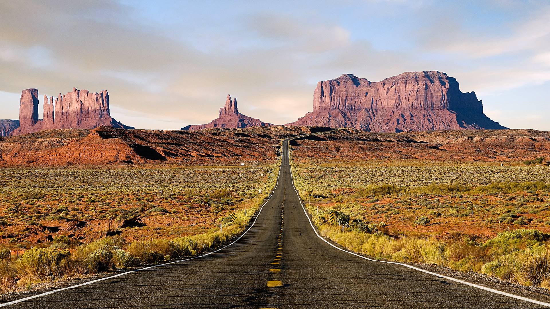 Route 66 Desktop Wallpapers Top Free Route 66 Desktop