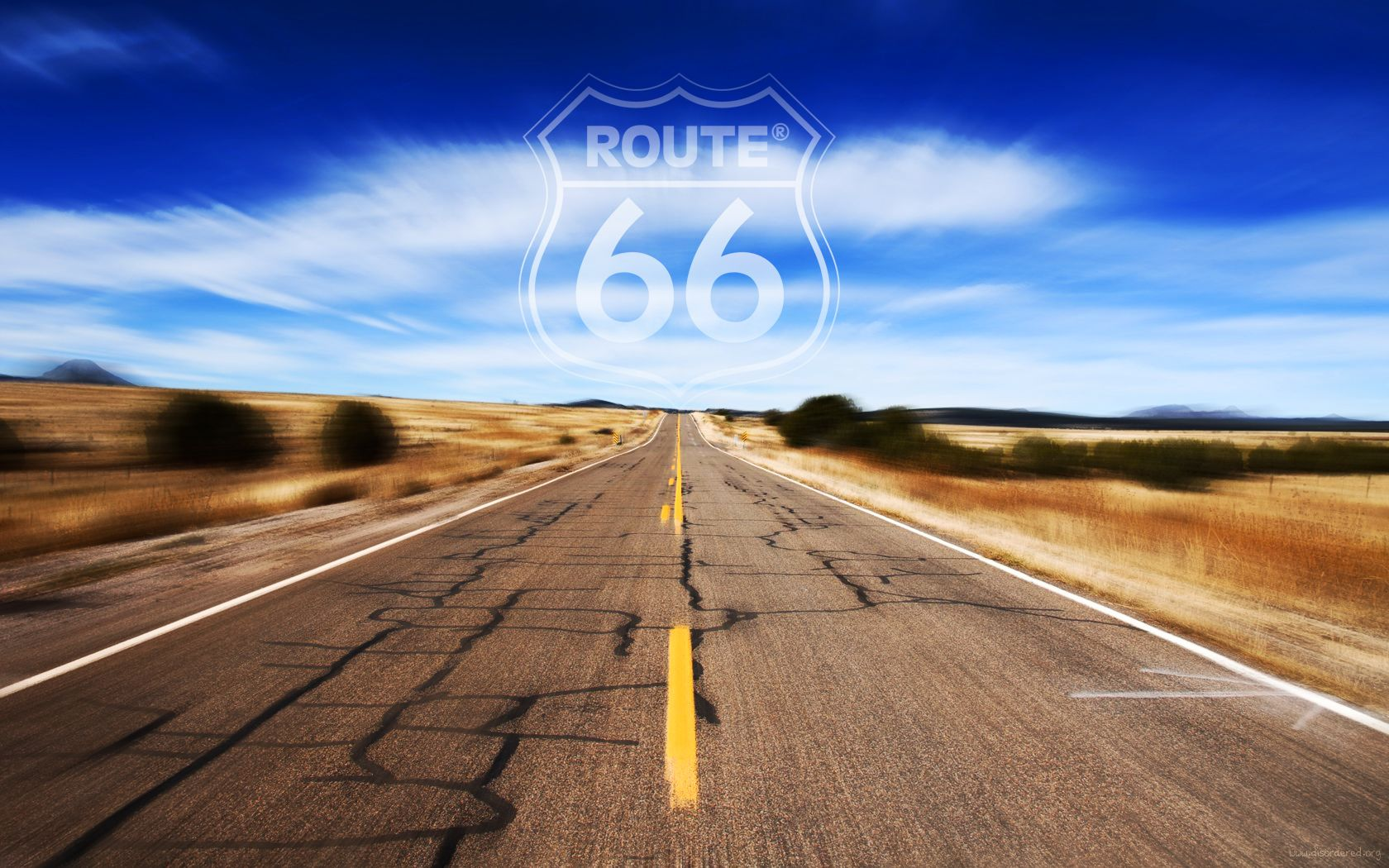 Route 66 Wallpaper Mobile Phone Fitrini S Wallpaper
