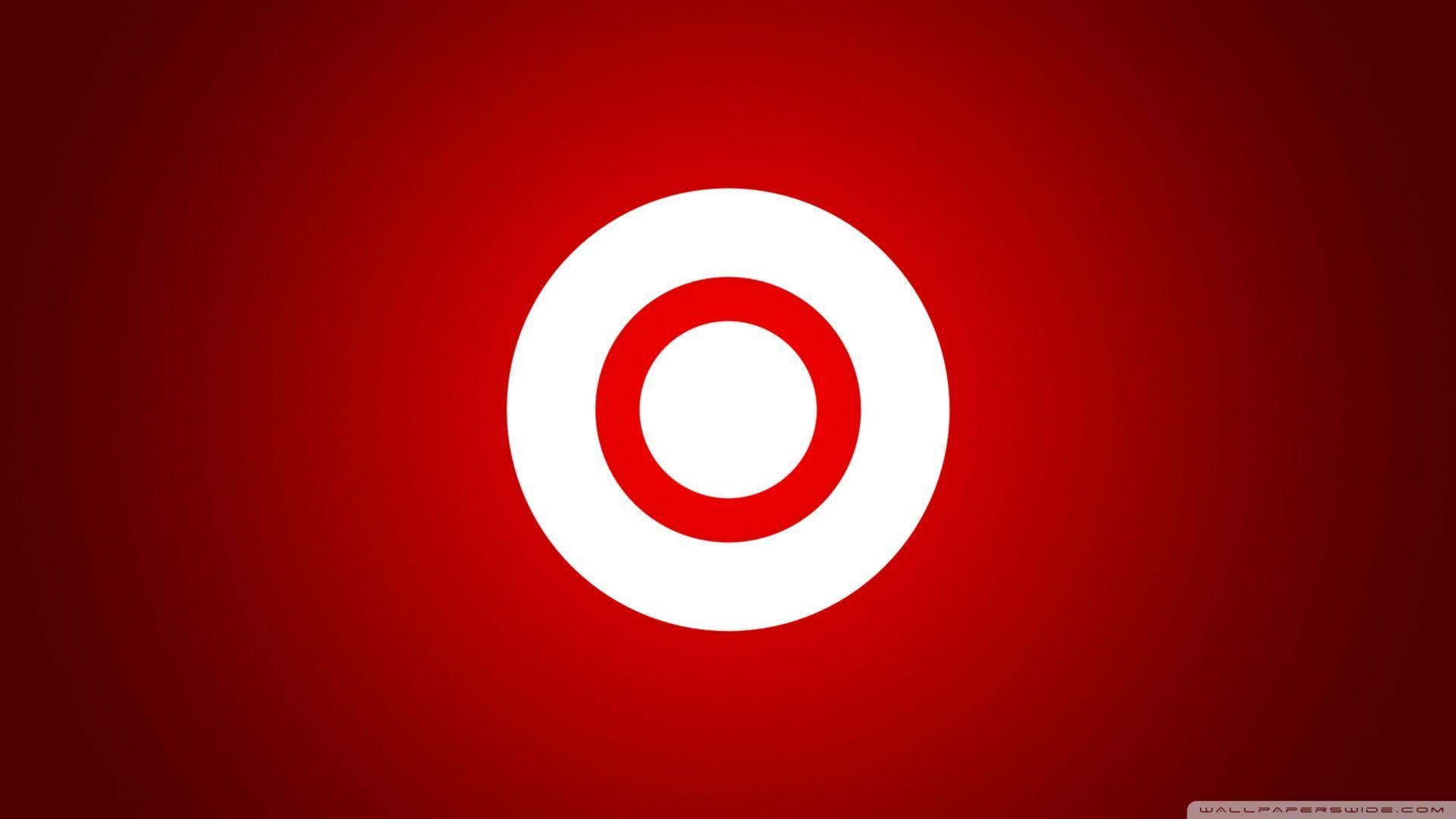 Target Wallpapers Top Free Target Backgrounds Wallpaperaccess