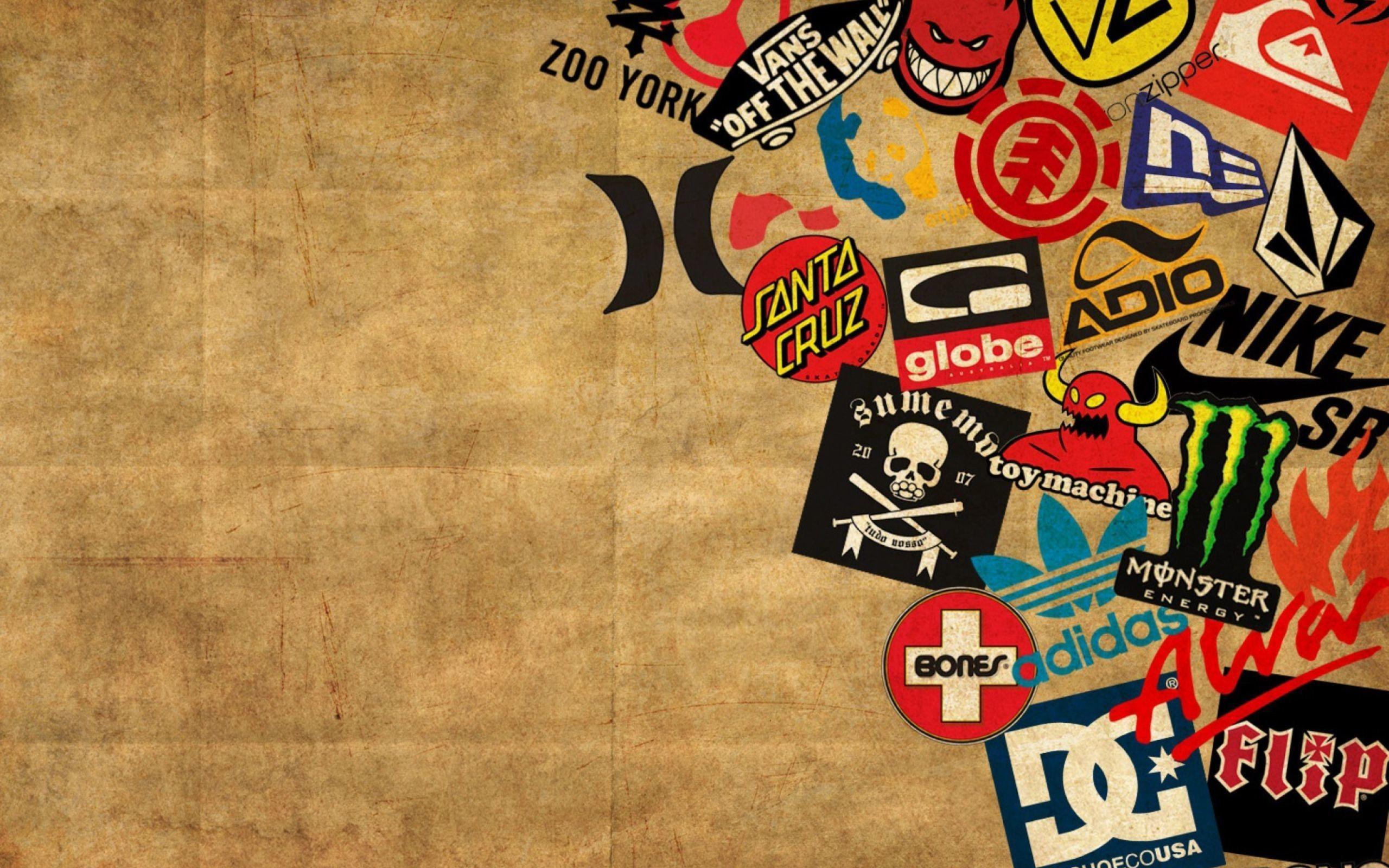Skateboard Wallpapers Top Free Skateboard Backgrounds