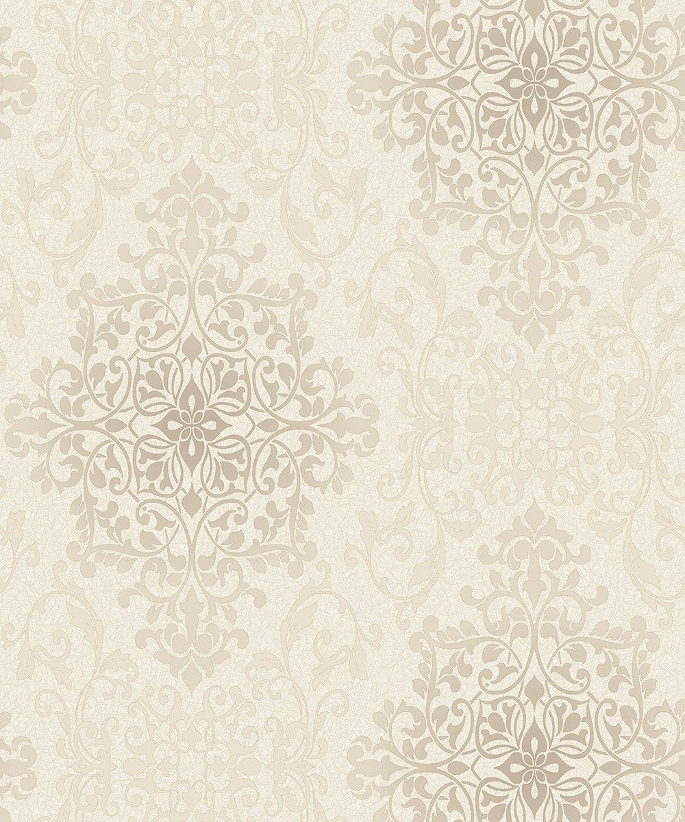 Cream Wallpapers   Top Free Cream Backgrounds   WallpaperAccess
