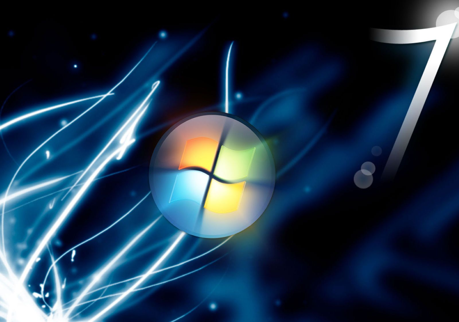 Animated Desktop Wallpapers Top Free Animated Desktop