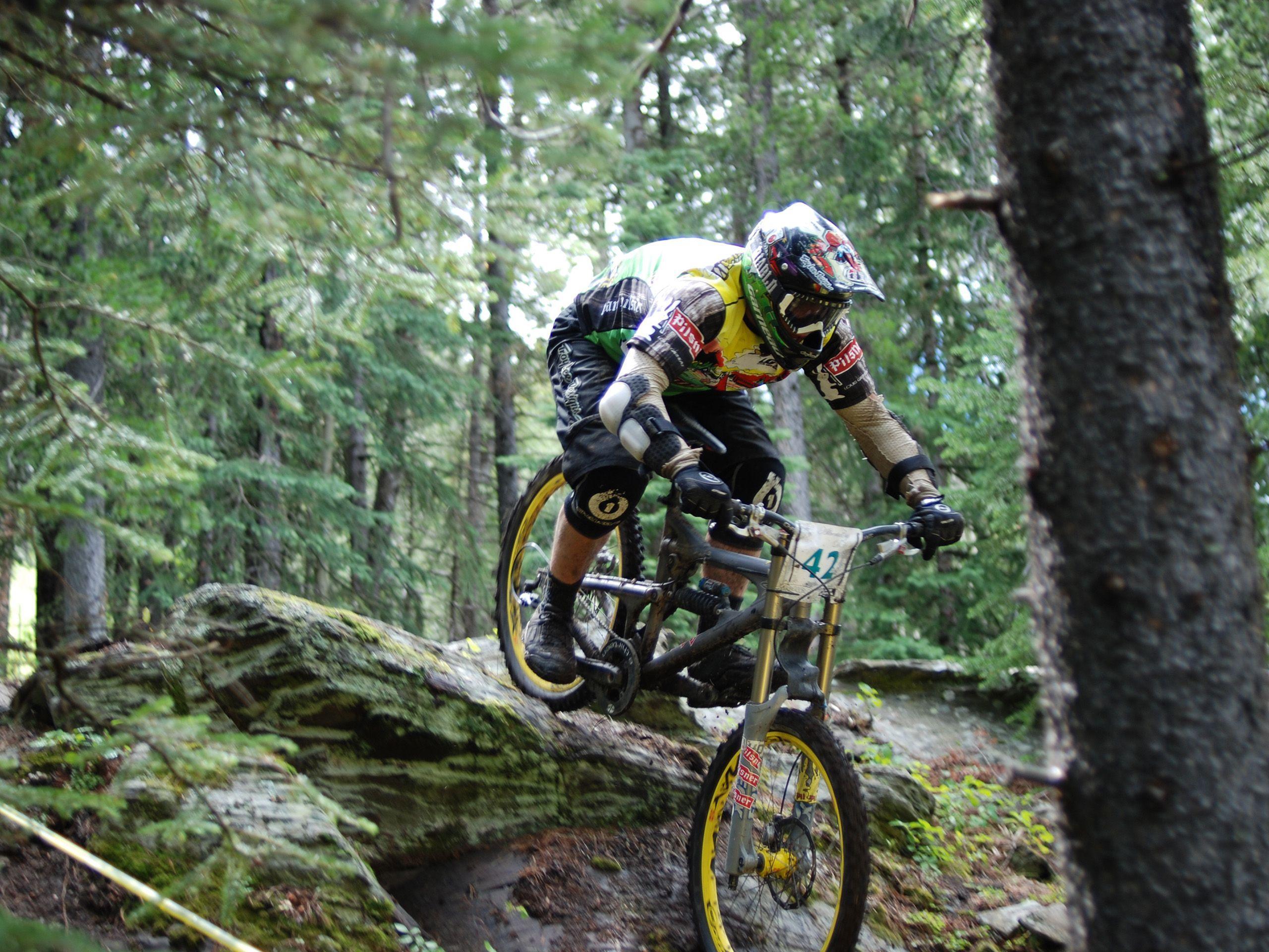 Mountain Bike Desktop Wallpapers Top Free Mountain Bike