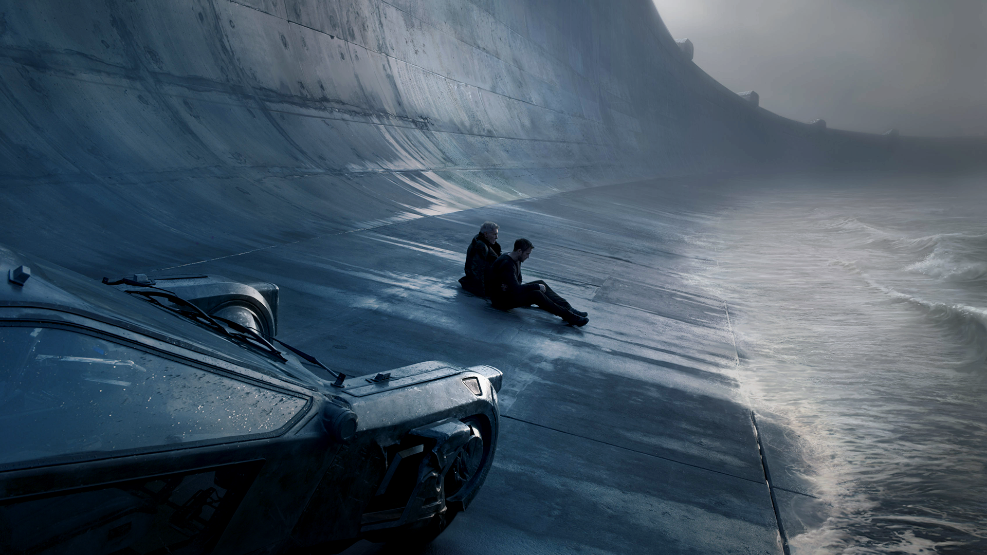 Blade Runner 2049 Wallpapers Top Free Blade Runner 2049