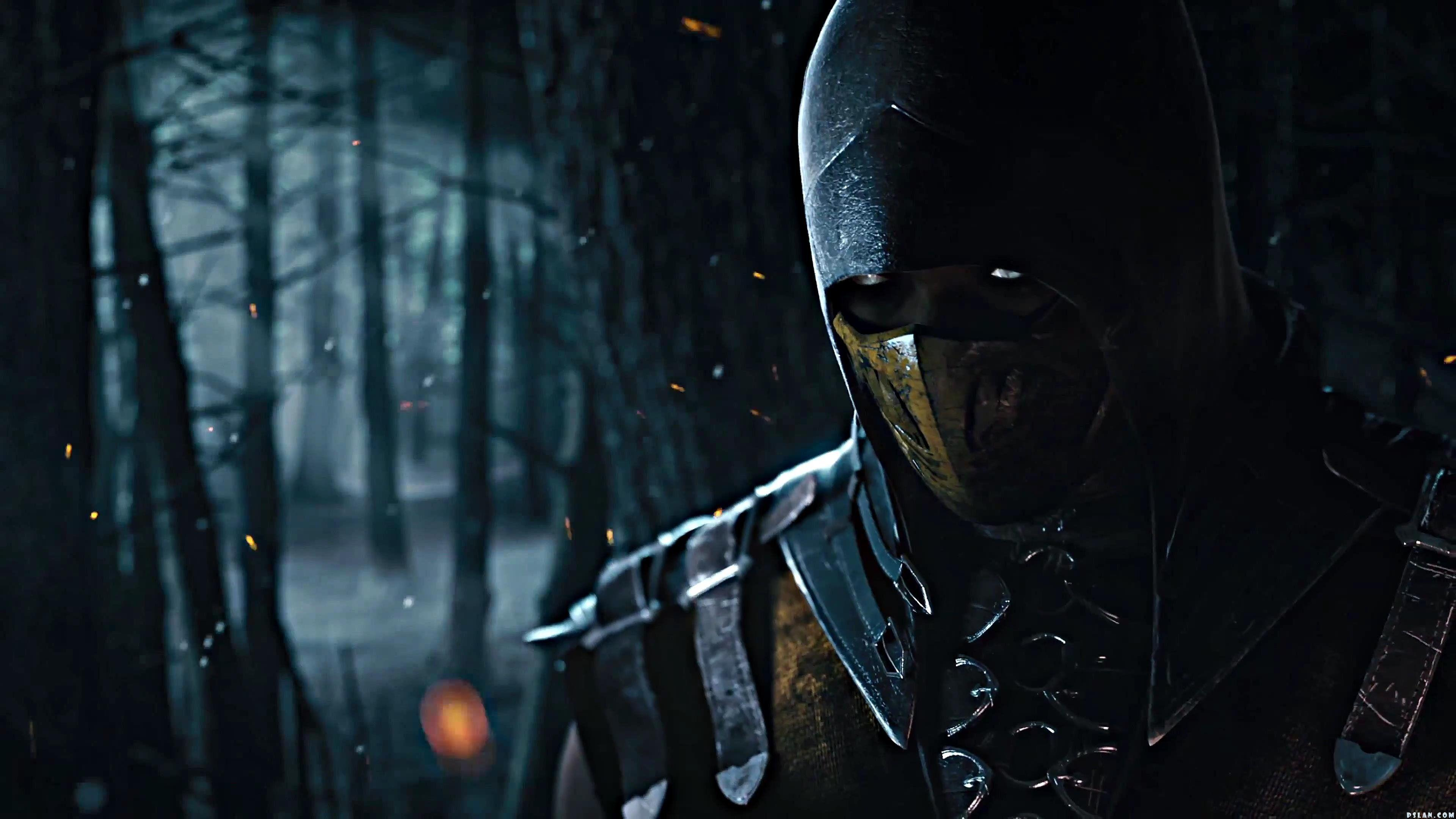 Mkx Wallpapers Top Free Mkx Backgrounds Wallpaperaccess