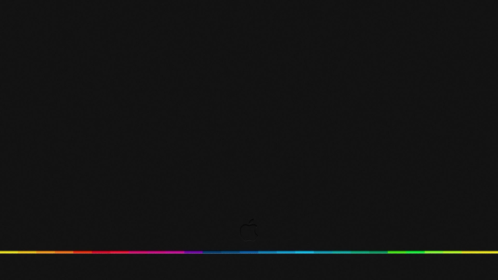 1920x1080 Hình nền mát mẻ tối