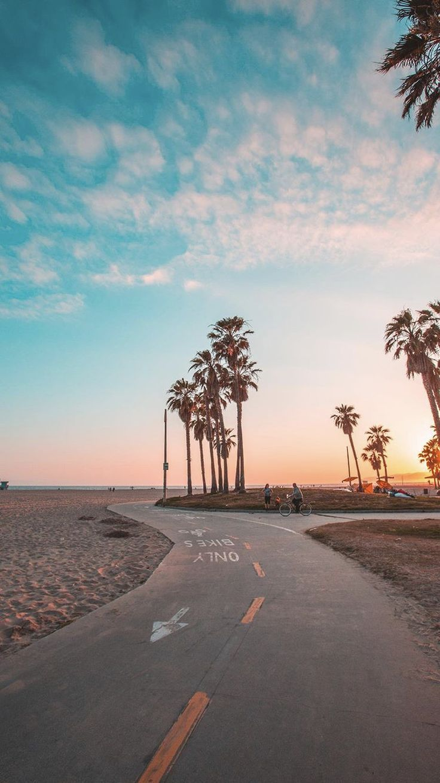 California Beaches Wallpapers Top Free California Beaches Backgrounds Wallpaperaccess