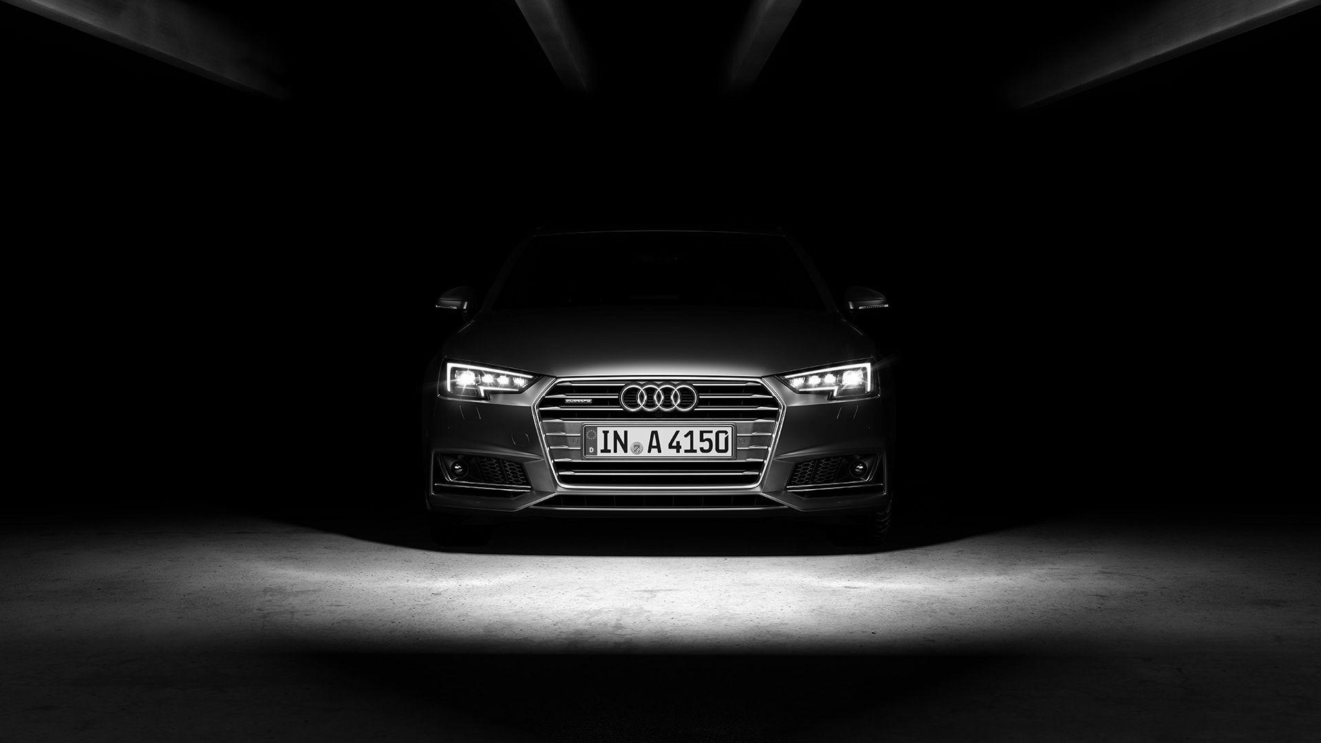 Audi A4 Wallpapers Top Free Audi A4 Backgrounds