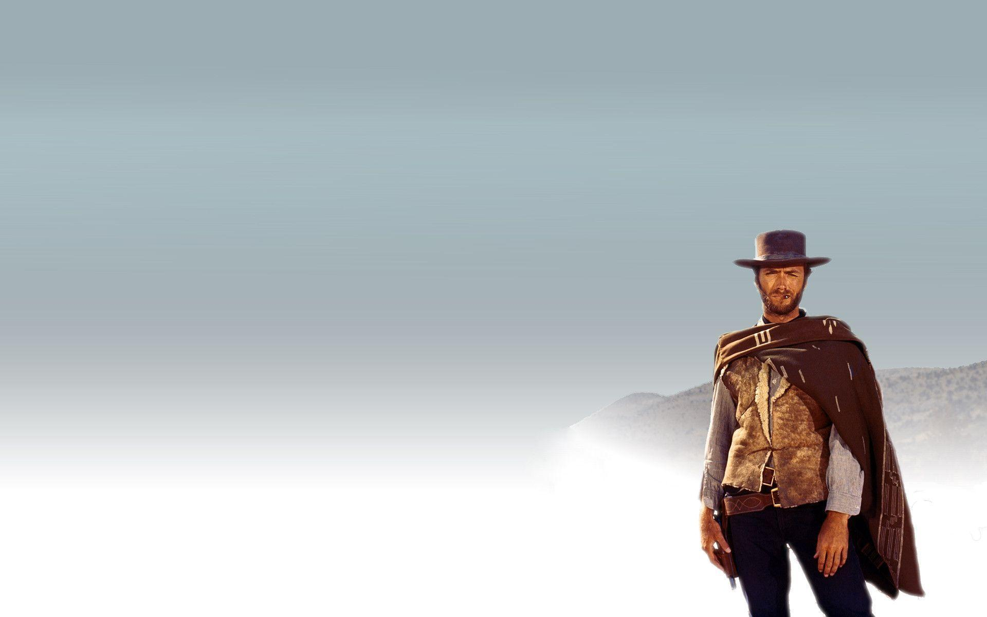 Clint Eastwood Wallpapers Top Free Clint Eastwood Backgrounds