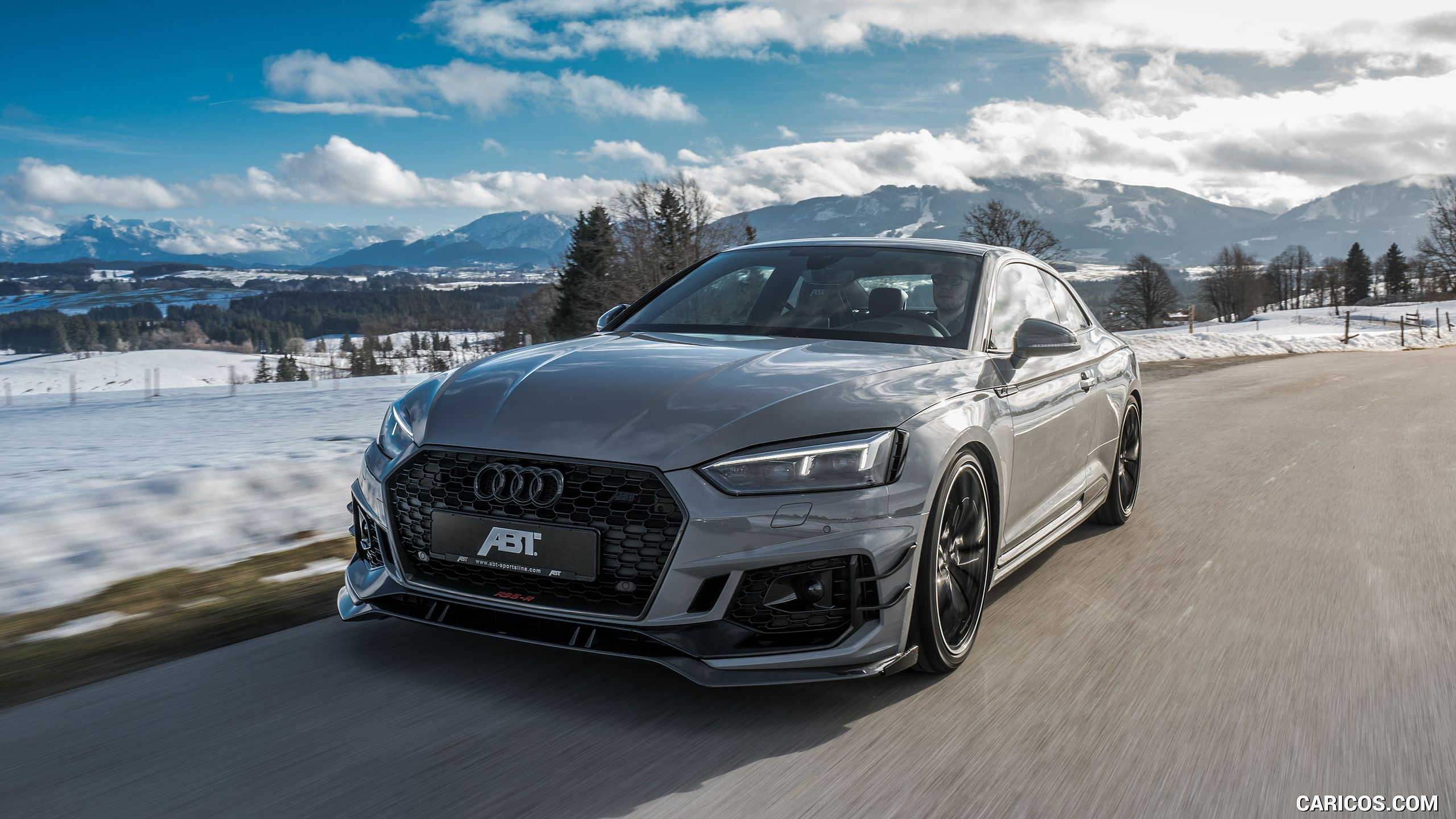 Audi Rs5 Wallpapers Top Free Audi Rs5 Backgrounds