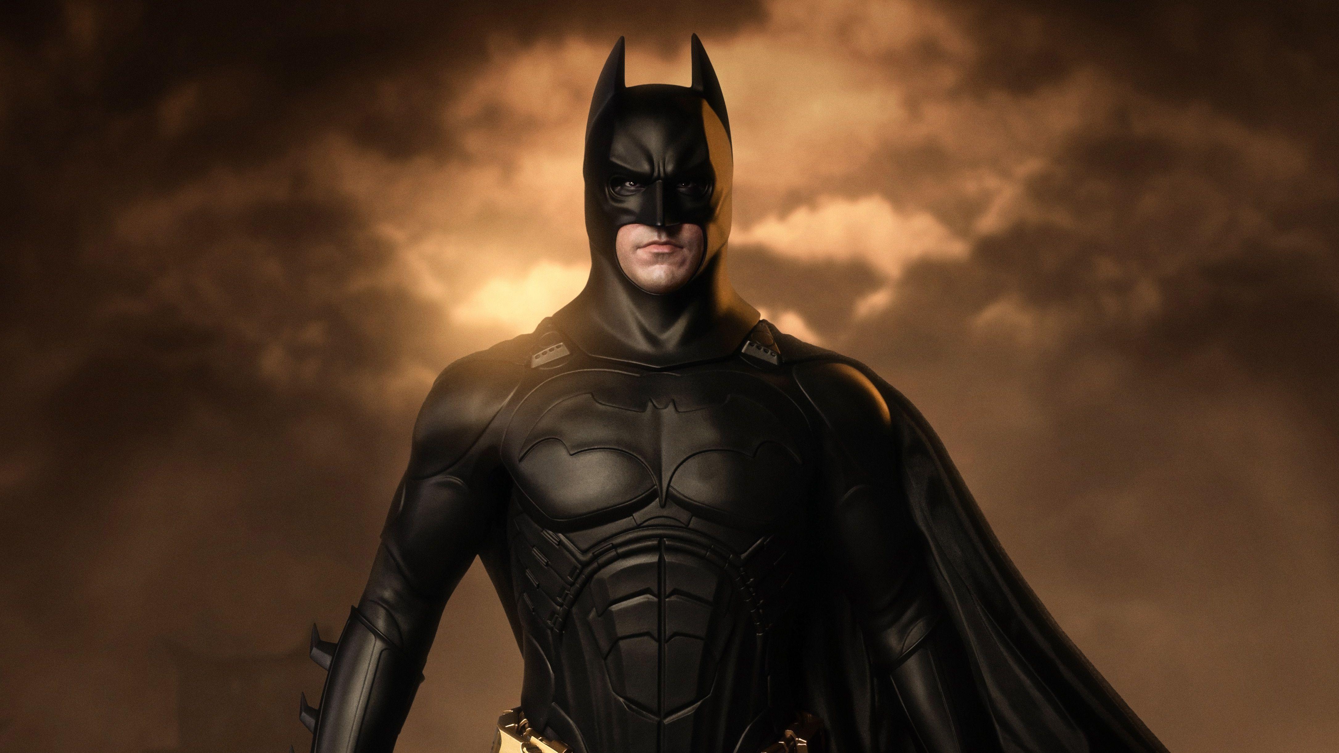 Batman Begins Wallpapers Top Free Batman Begins