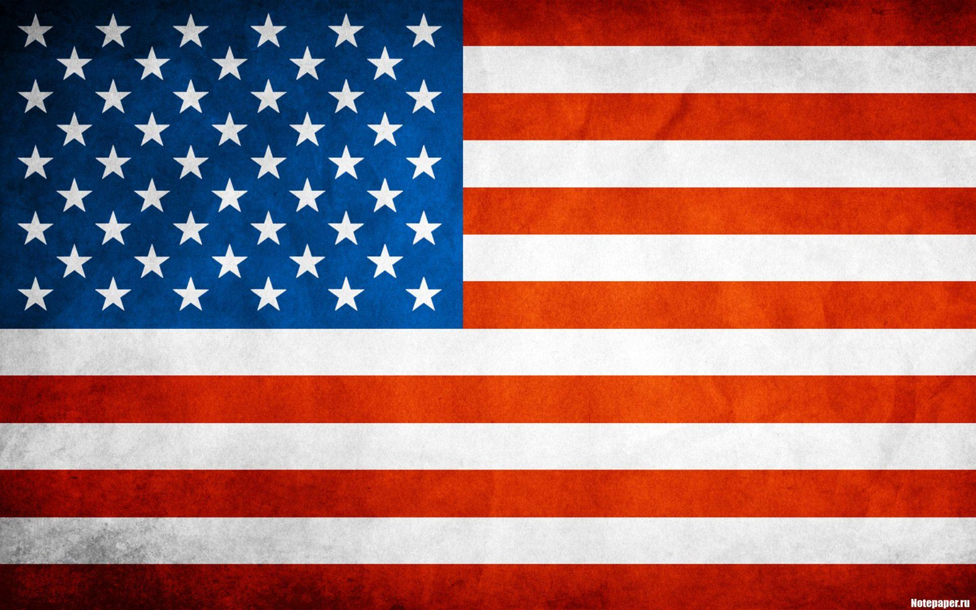 American Flag Hd Wallpapers Top Free American Flag Hd