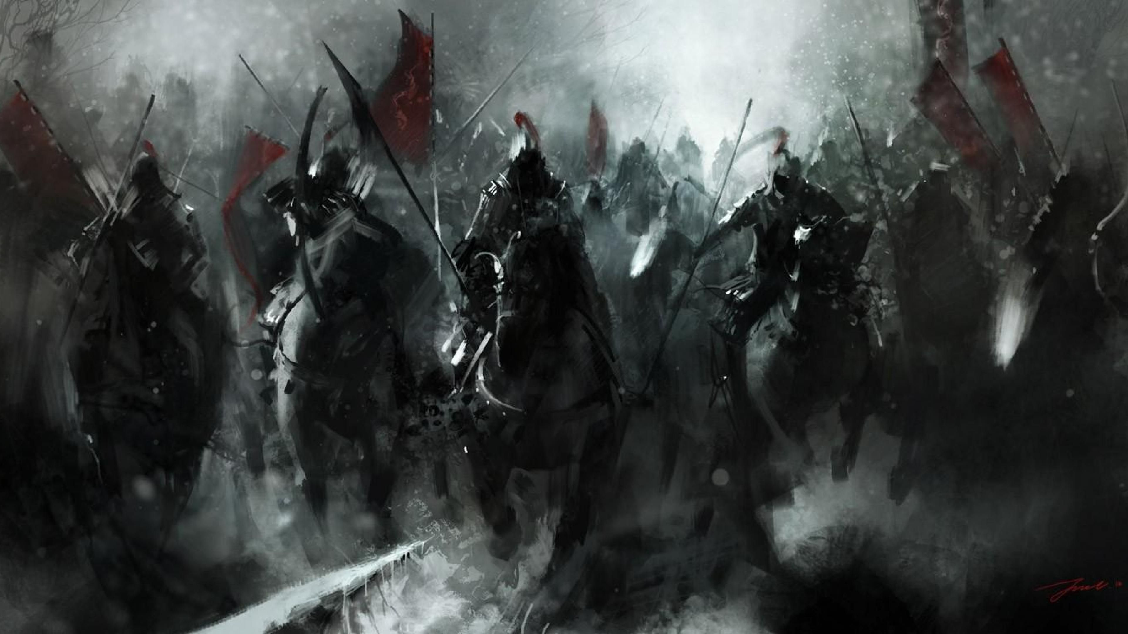 Medieval Times Wallpapers Top Free Medieval Times Backgrounds Wallpaperaccess