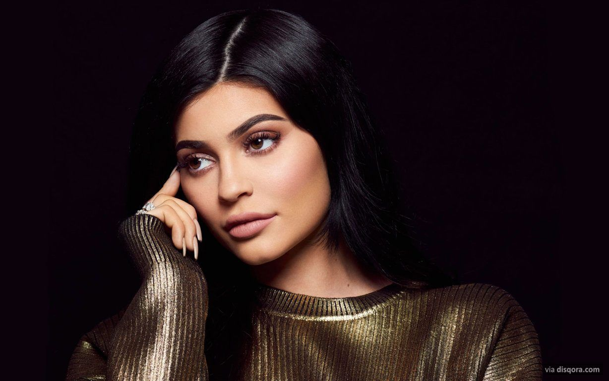 Kylie Jenner Hd Wallpapers Top Free Kylie Jenner Hd