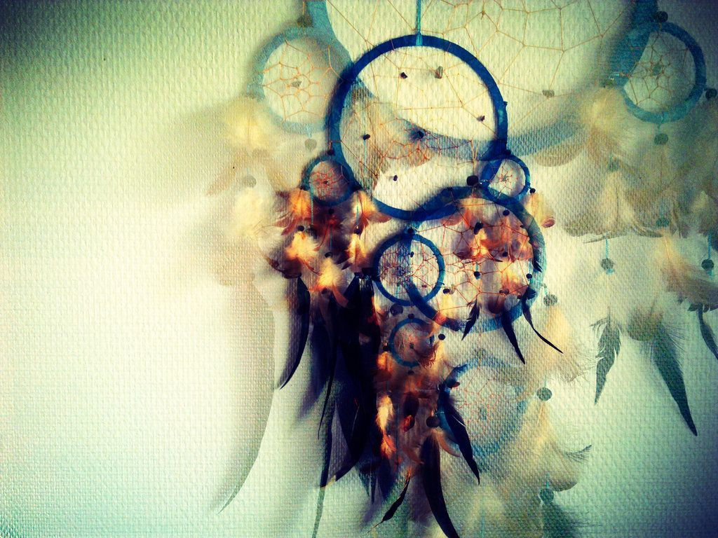 Dream Catcher Wallpapers Top Free Dream Catcher