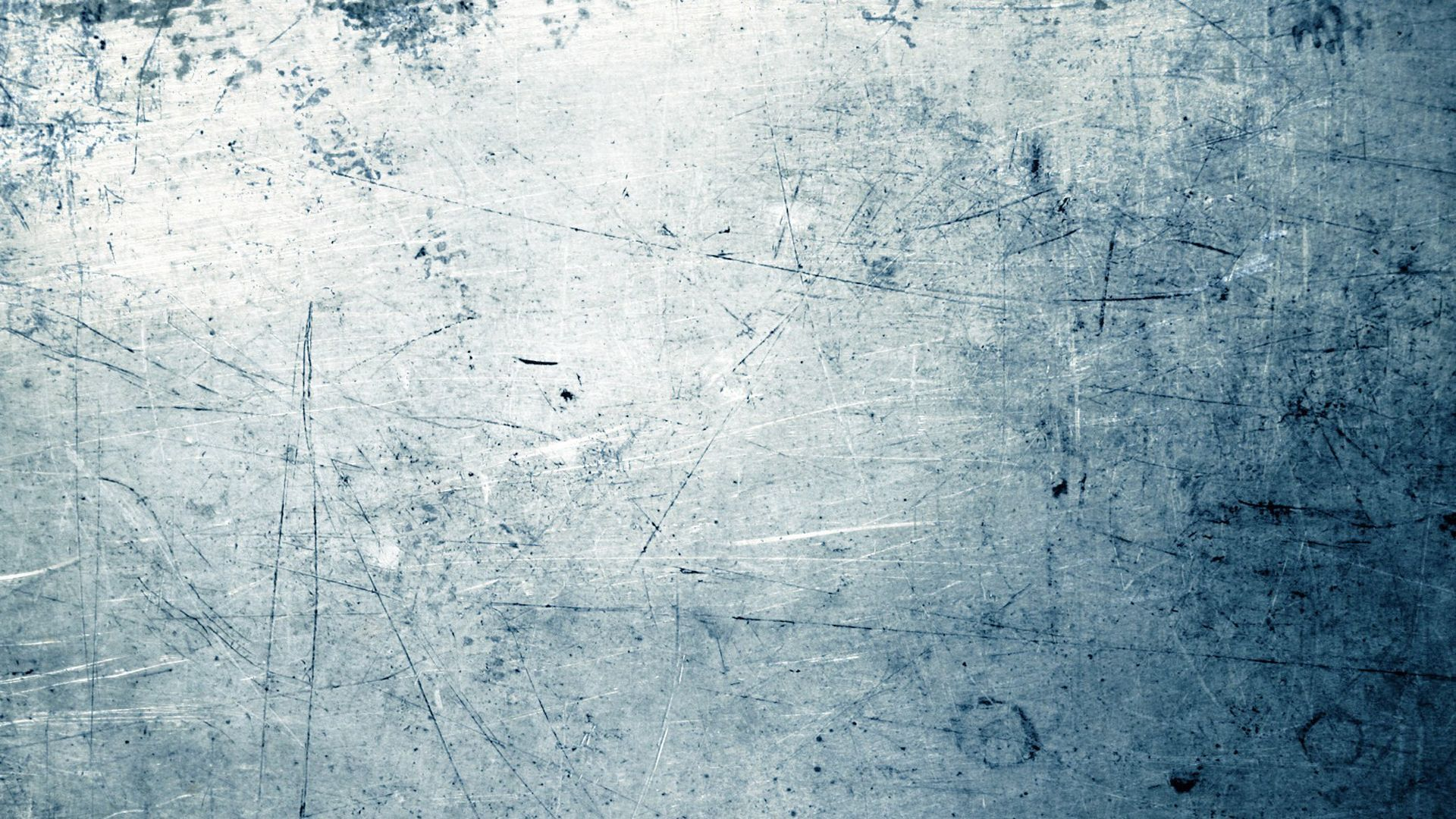 White Grunge Wallpapers - Top Free White Grunge Backgrounds -  WallpaperAccess
