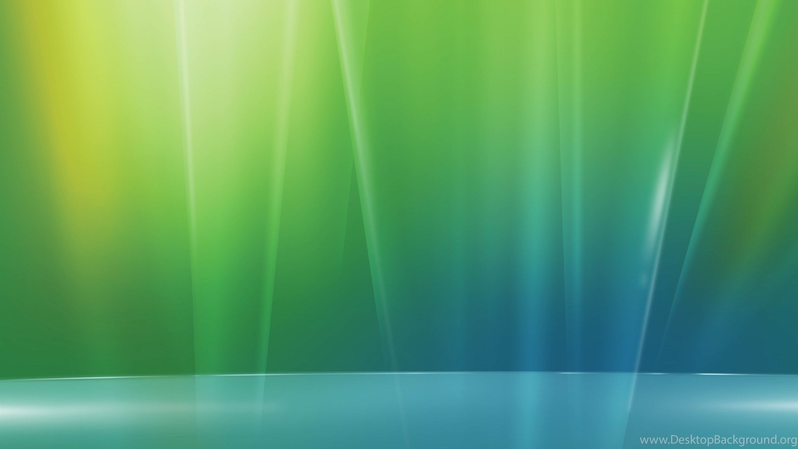 Sexy backgrounds for windows vista