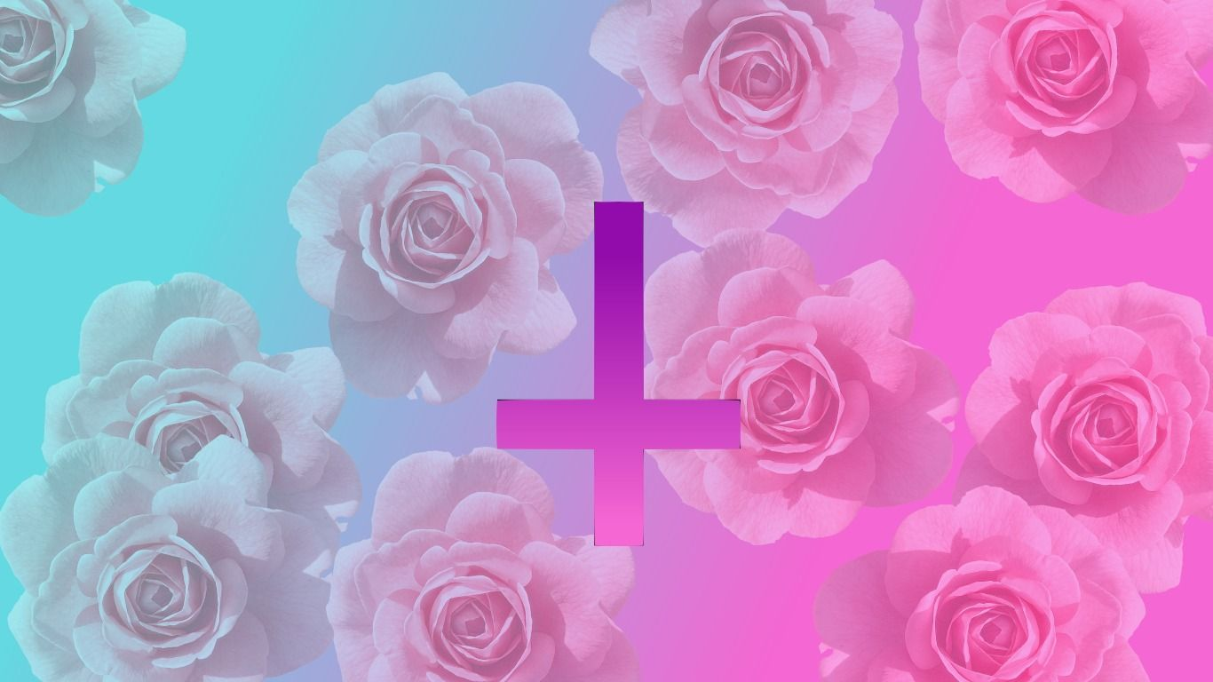 Pastel Grunge Aesthetic Computer Wallpapers - Top Free ...