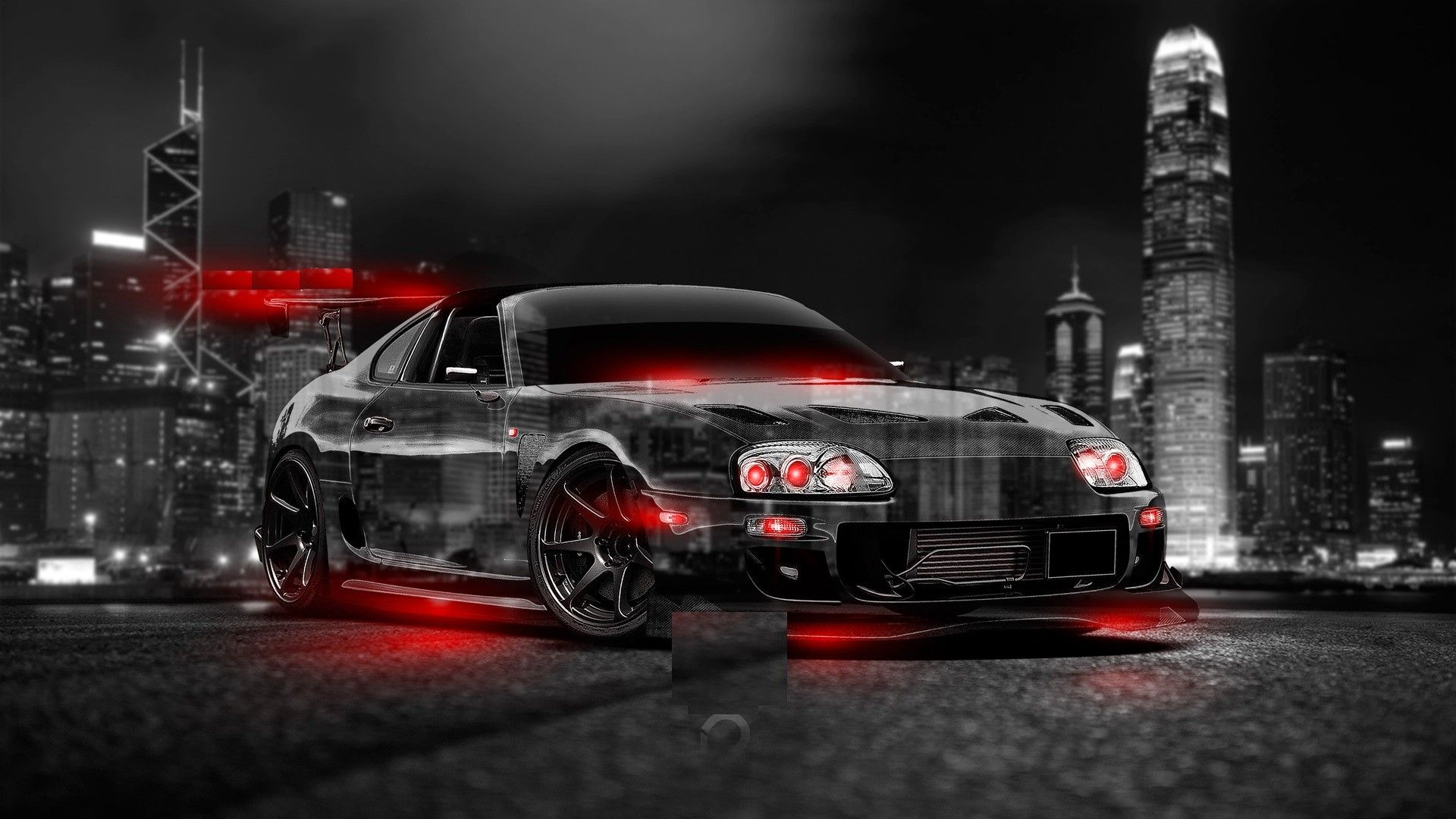 58 Best Free Supra Hd Wallpapers Wallpaperaccess