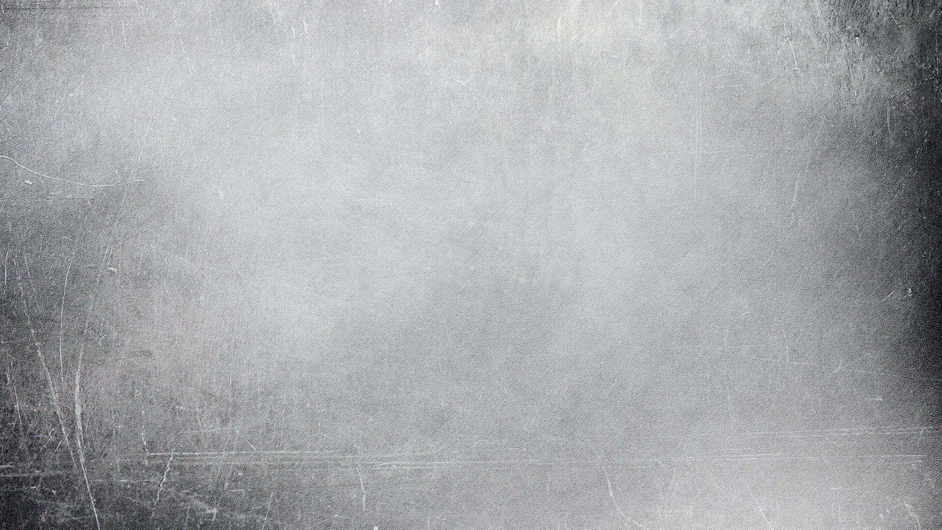 Grey Grunge Wallpapers - Top Free Grey Grunge Backgrounds ...