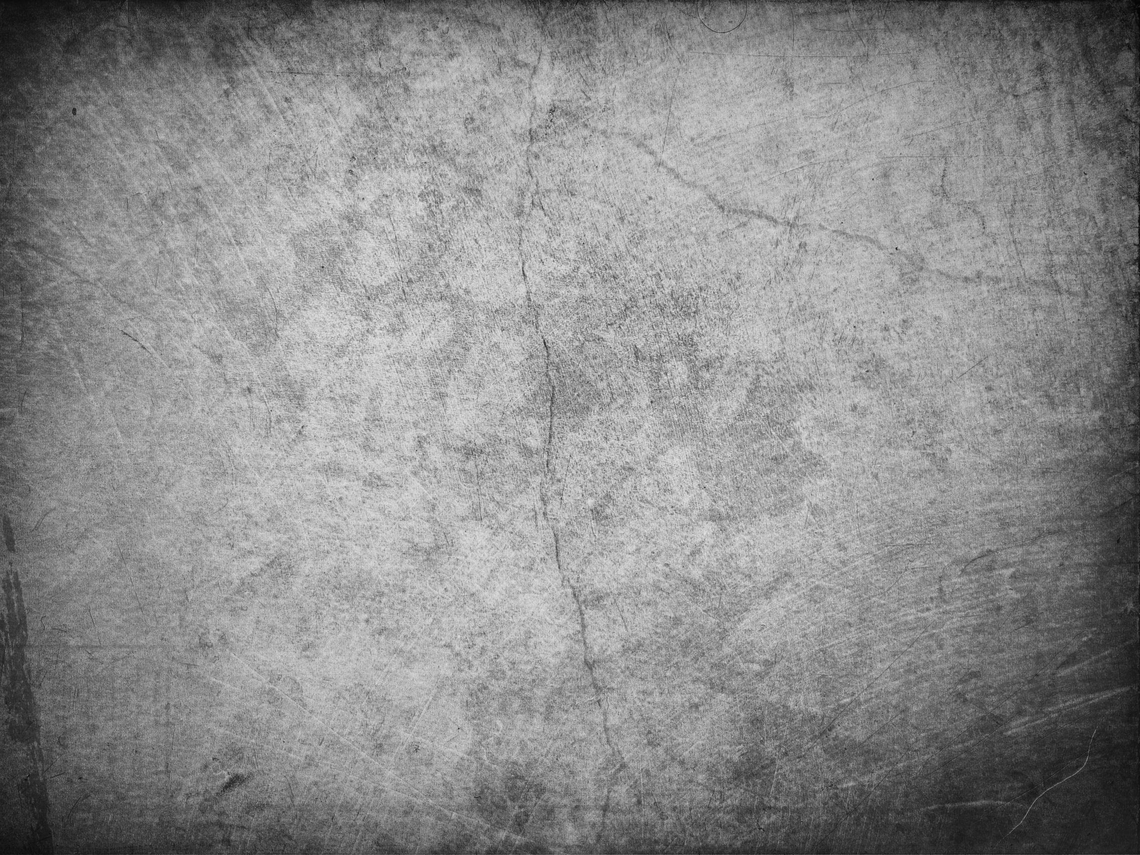 Grey Grunge Wallpapers Top Free Grey Grunge Backgrounds Wallpaperaccess Download 263,232 grunge background free vectors. grey grunge wallpapers top free grey