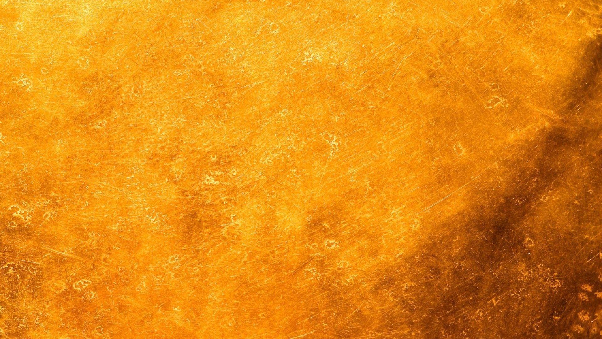 Orange Grunge Wallpapers - Top Free Orange Grunge Backgrounds ...