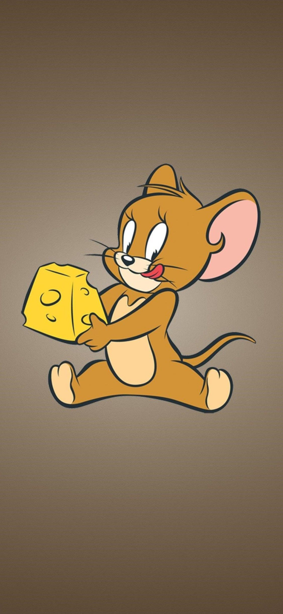 Tom And Jerry Iphone Wallpapers Top Free Tom And Jerry Iphone Backgrounds Wallpaperaccess