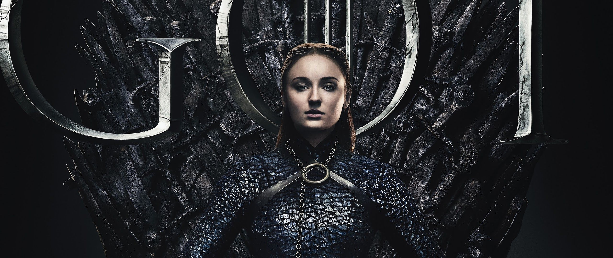 Game Of Thrones Season 8 Wallpapers - Top Free Game Of ...