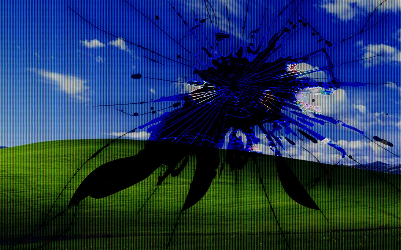Hình nền màn hình bị hỏng 1440x900 U3RVGL (1440x900 px)